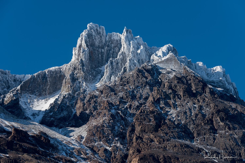muench-workshops-patagonia-3.jpg
