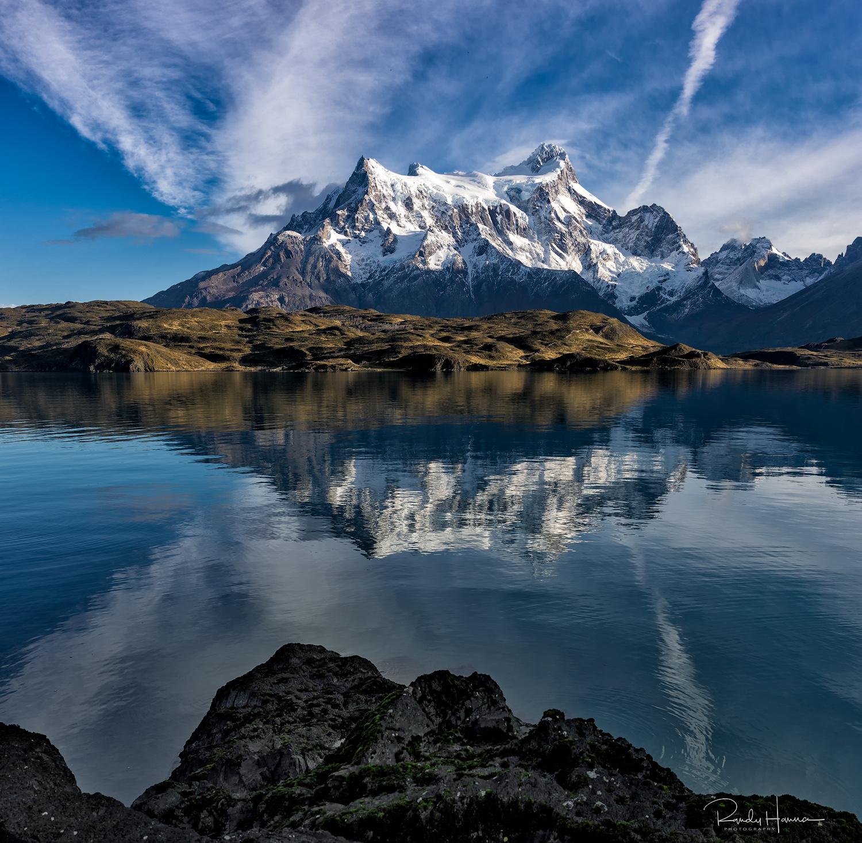 muench-workshops-patagonia-7.jpg
