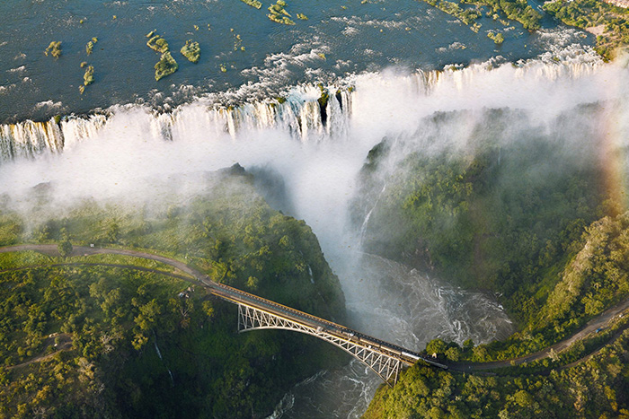 Arial-view-of-the-falls-1.jpg