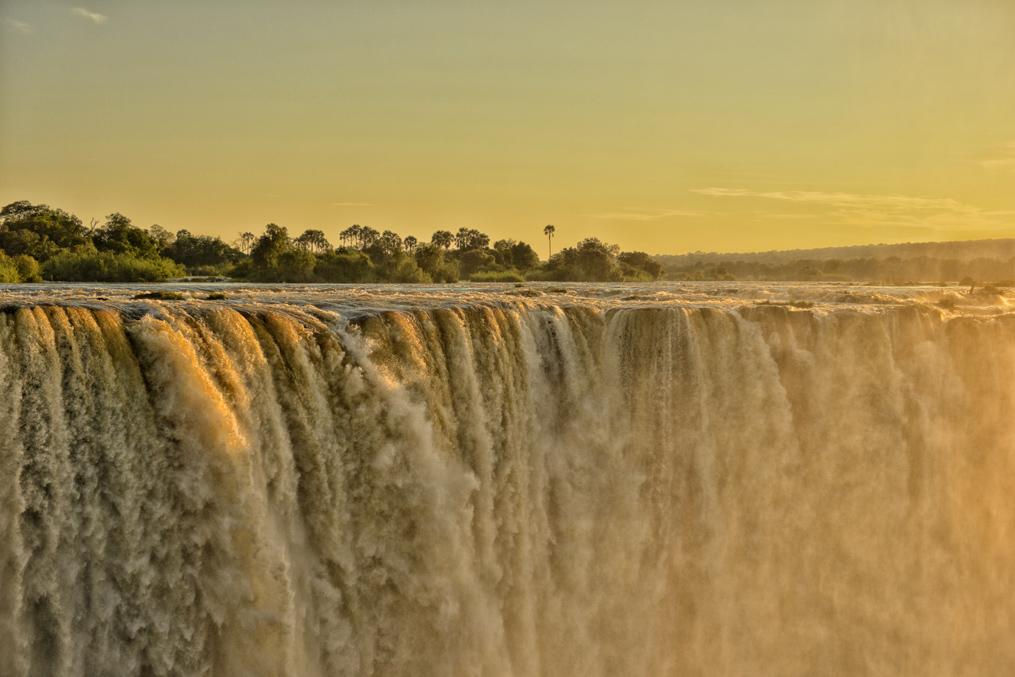 Waterfall-9.jpg