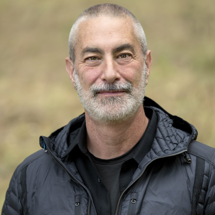 David Rosenthal – Pro, Founding Partner