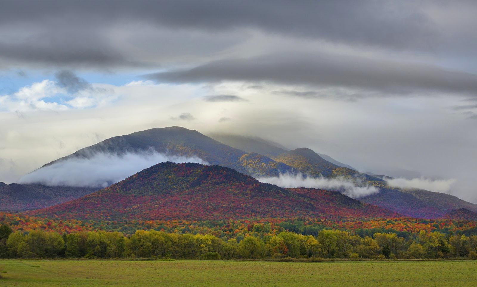 Algonquin-Range-clouds-Adirondack-Loj-Rd-fields_1600px.jpg