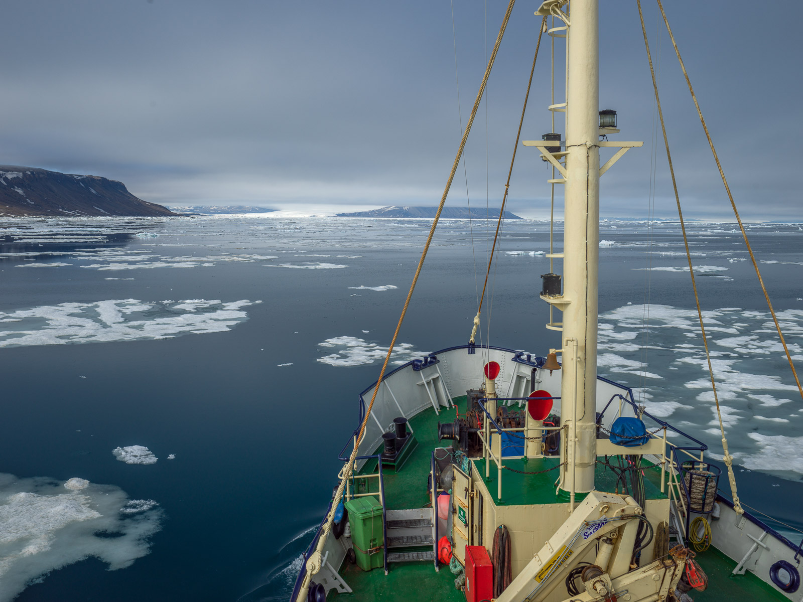 photo-workshop-svalbard-photo-expedition-16.jpg