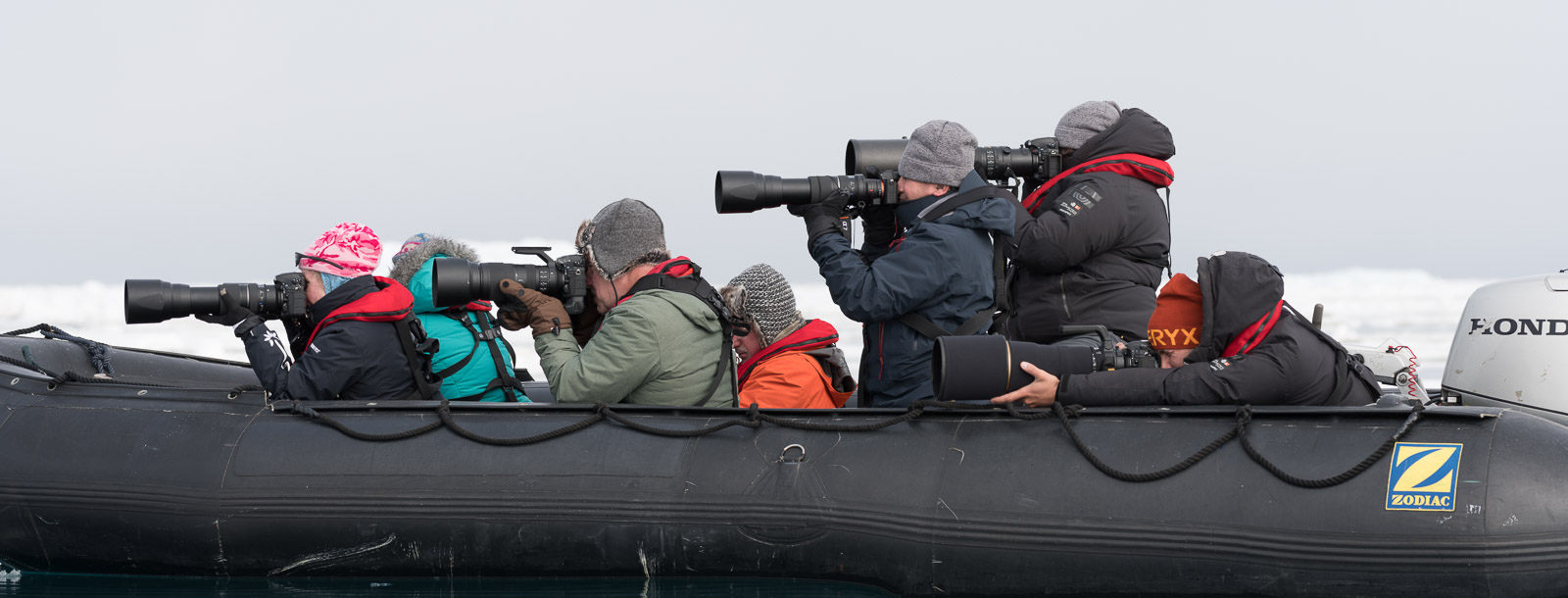 photo-workshop-svalbard-photo-expedition-4.jpg