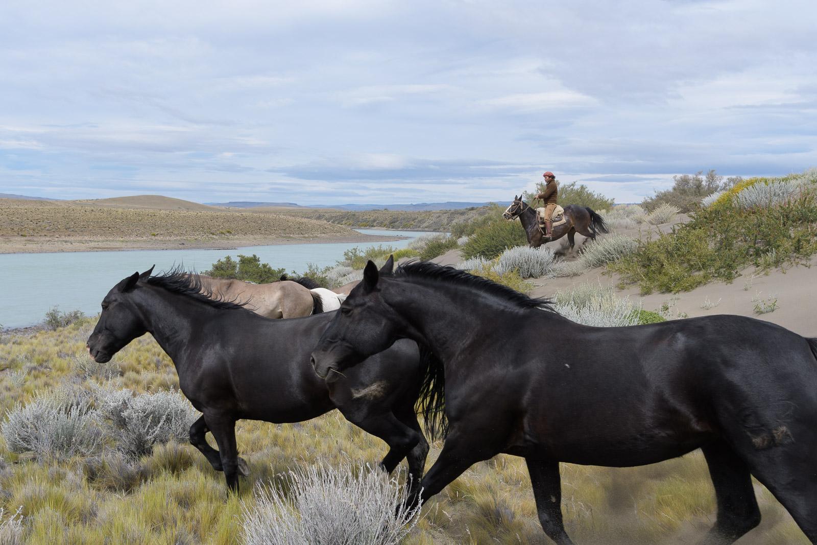 photo-workshop-patagonia -1.jpg