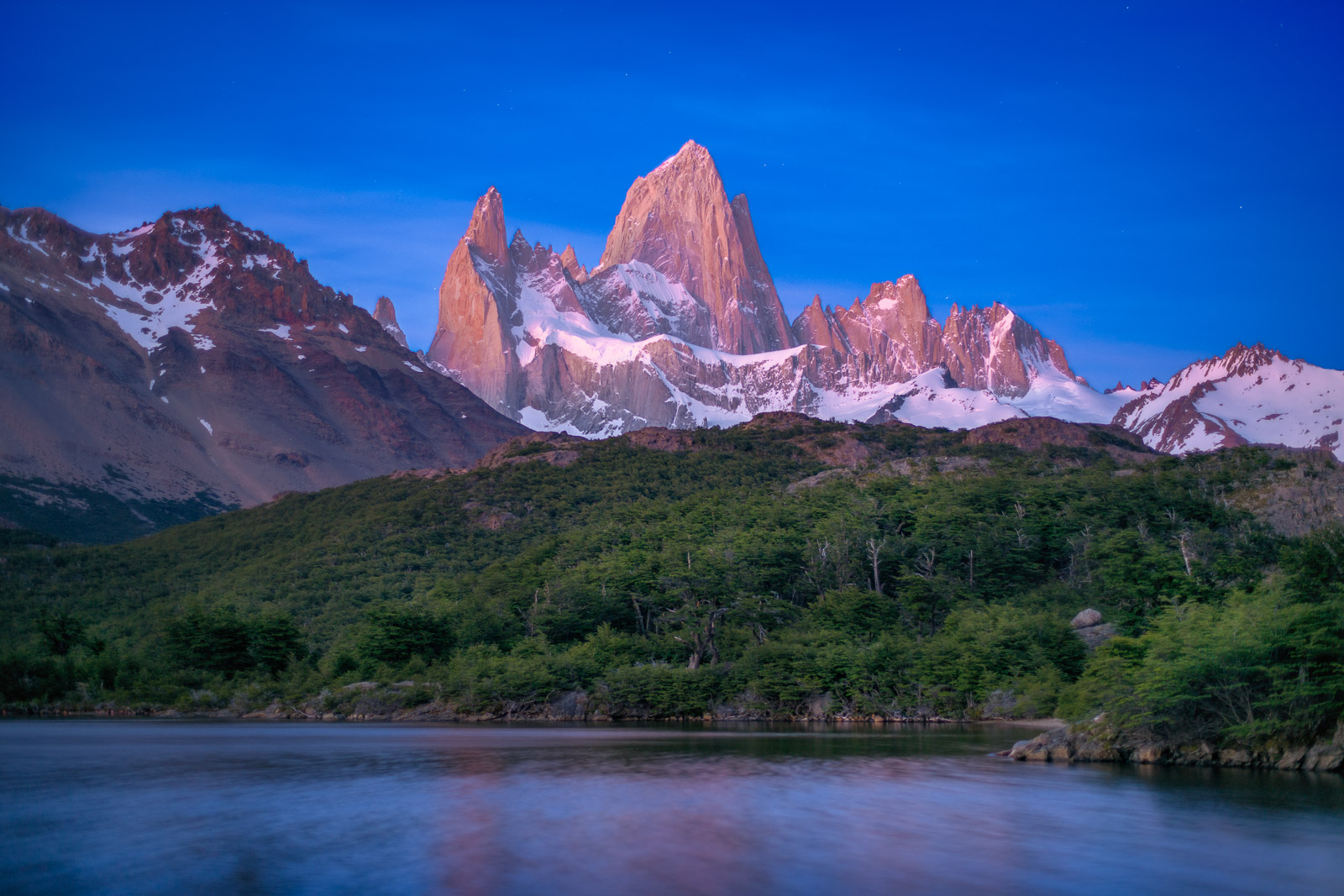 photo-workshop-patagonia -3.jpg