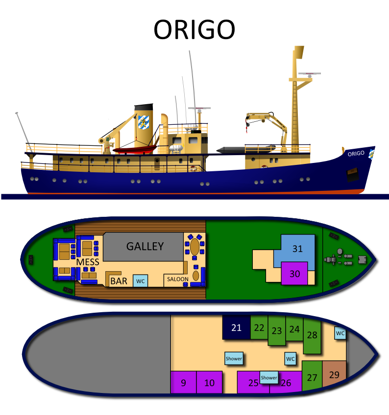 Muench-workshops-ms-origo-svalbard.jpg