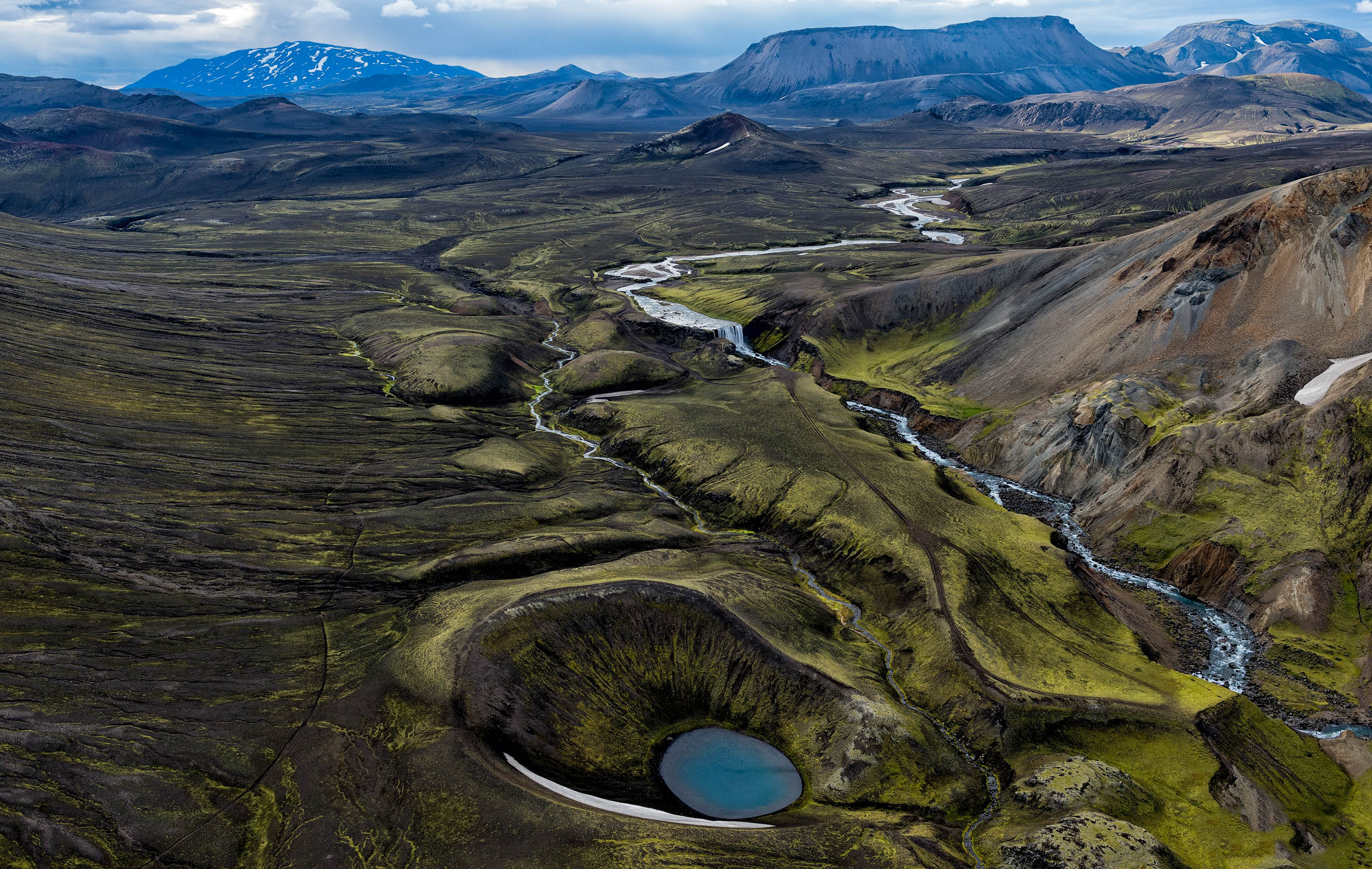 20140809_Iceland_D4_1701-Edit.jpg