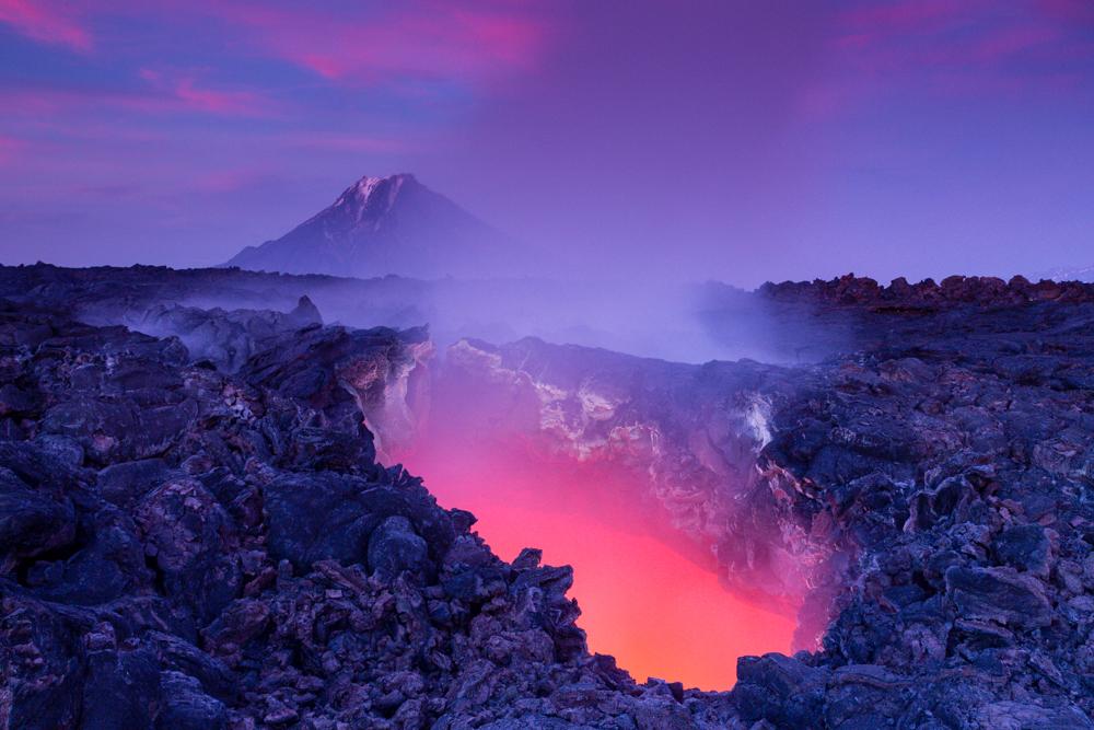 ©Denis Budkov Tolbachik Volcano Kamchatka.jpg