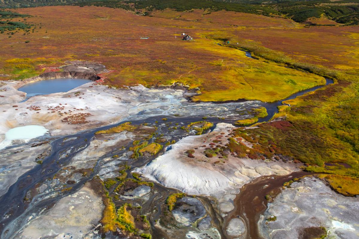 ©Denis Budkov Valley of Geysers Kamchatka.JPG