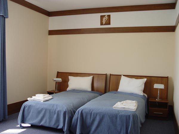 Paratunka BelKamTour hotel rooms.jpg