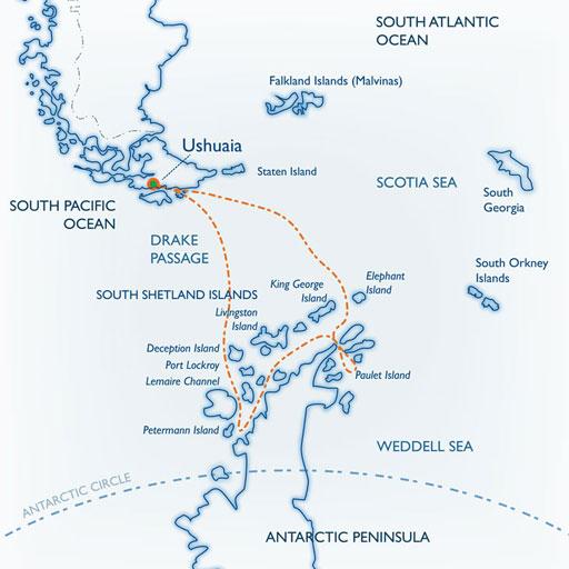 muench-workshops-antarctica-map.jpg