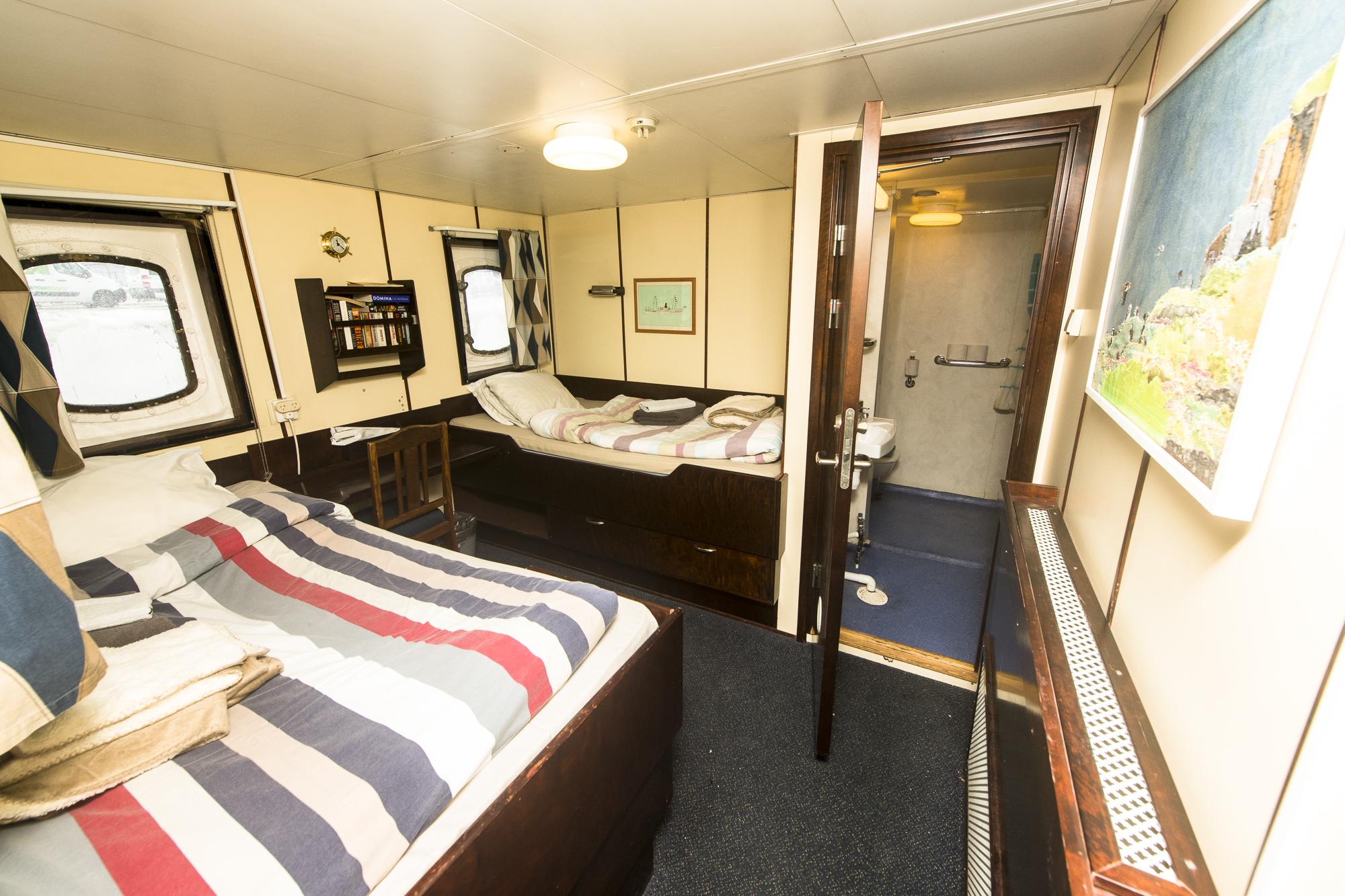 Cabin-#31-DSC_3457.jpg
