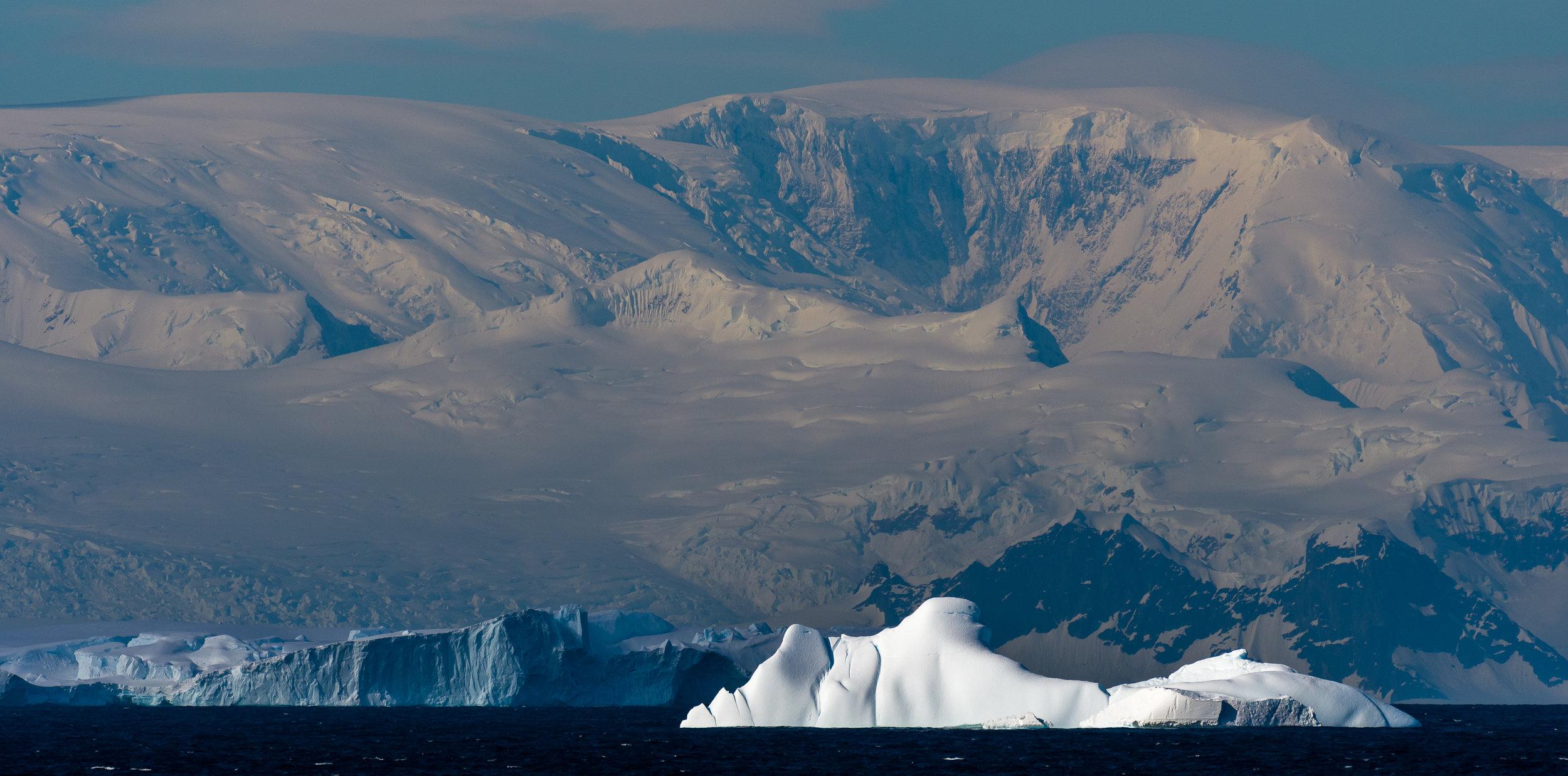 photo_workshop_antarctica -1.jpg