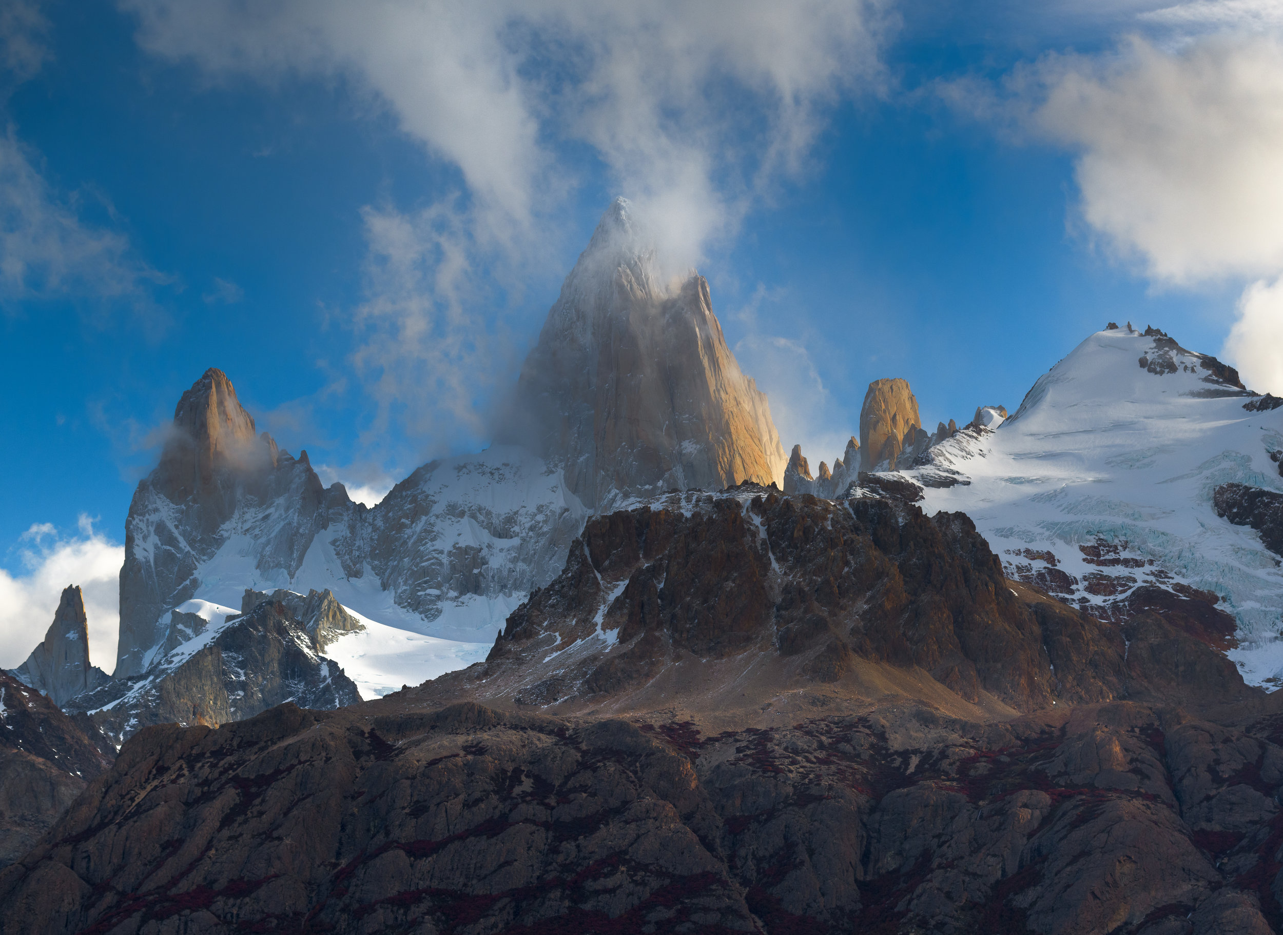 photo_workshop_patagonia-16.jpg