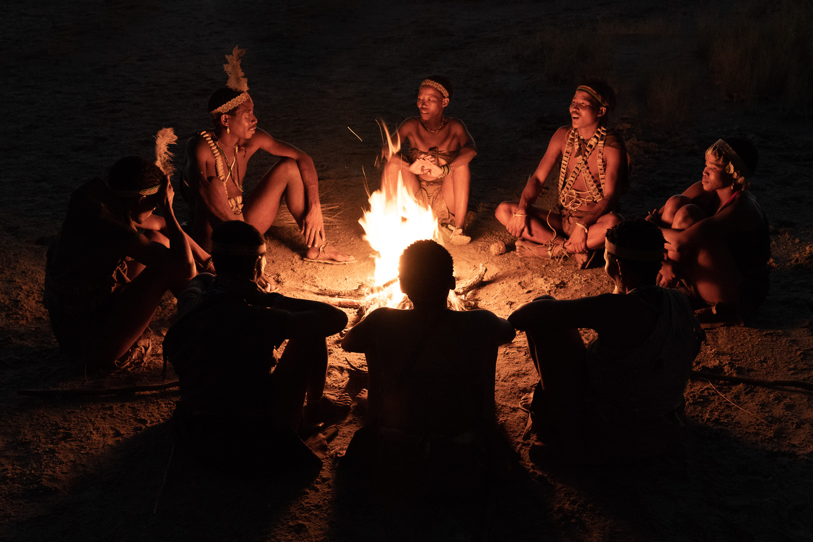 muench-workshops-san-bushmen.jpg