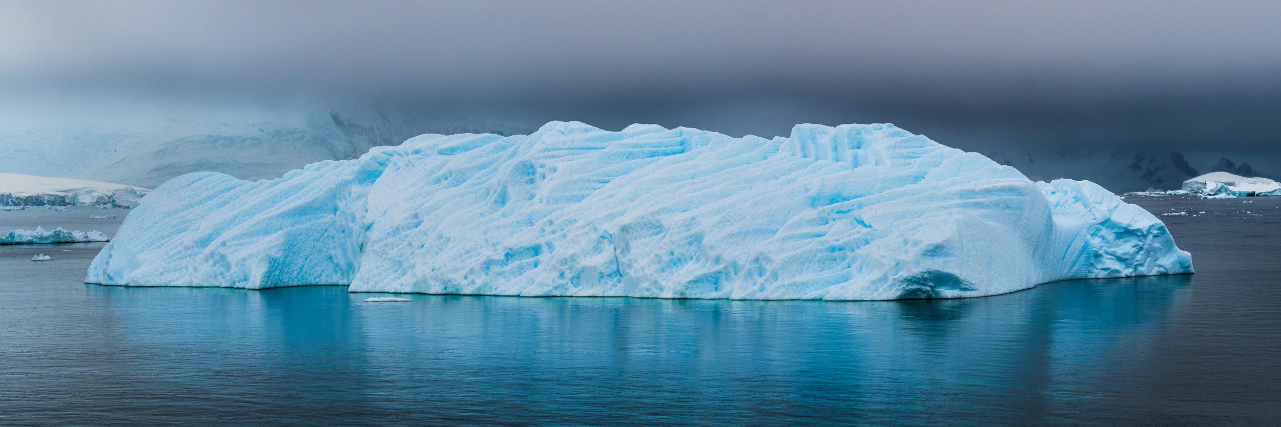 Antarctica-photo-workshop-2.jpg