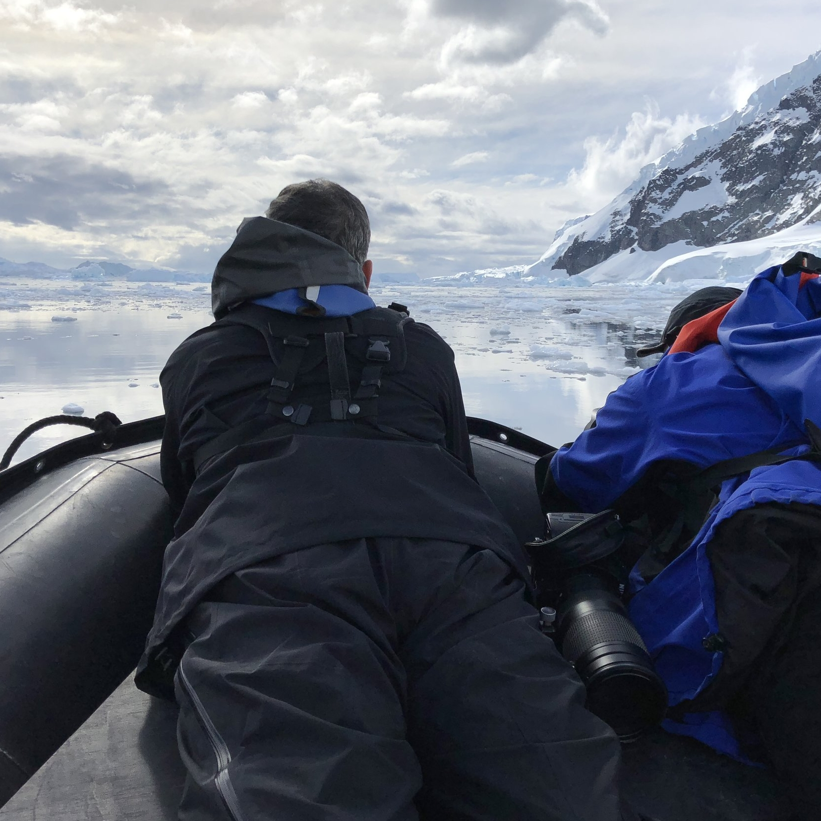 Antarctica-photo-workshop-5.JPG