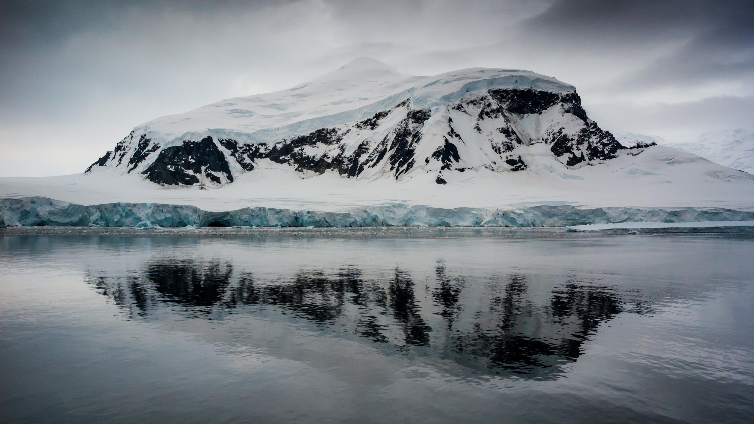 antarctica-photo-workshop-3.jpg