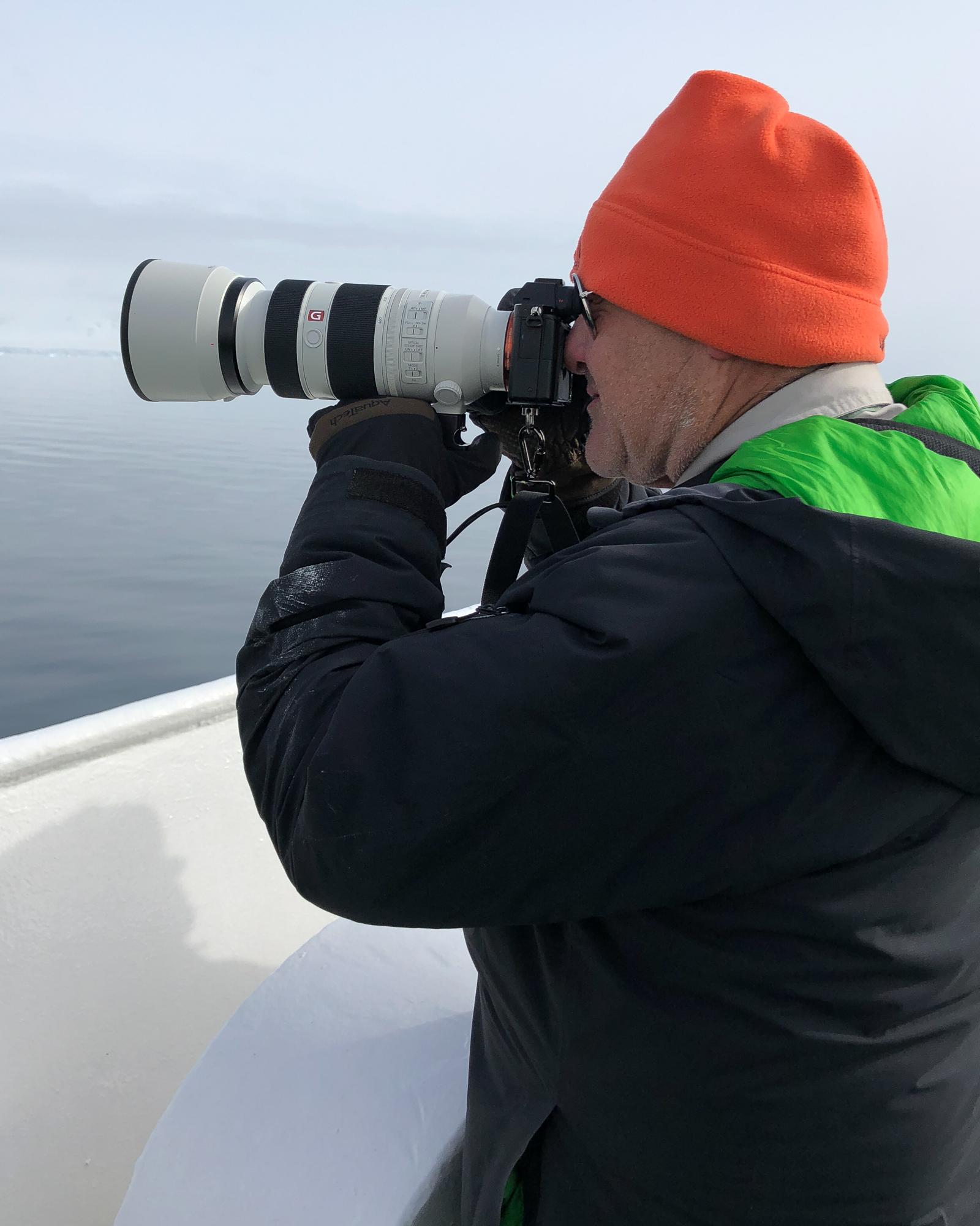 Antarctica-photo-workshop-6.jpg