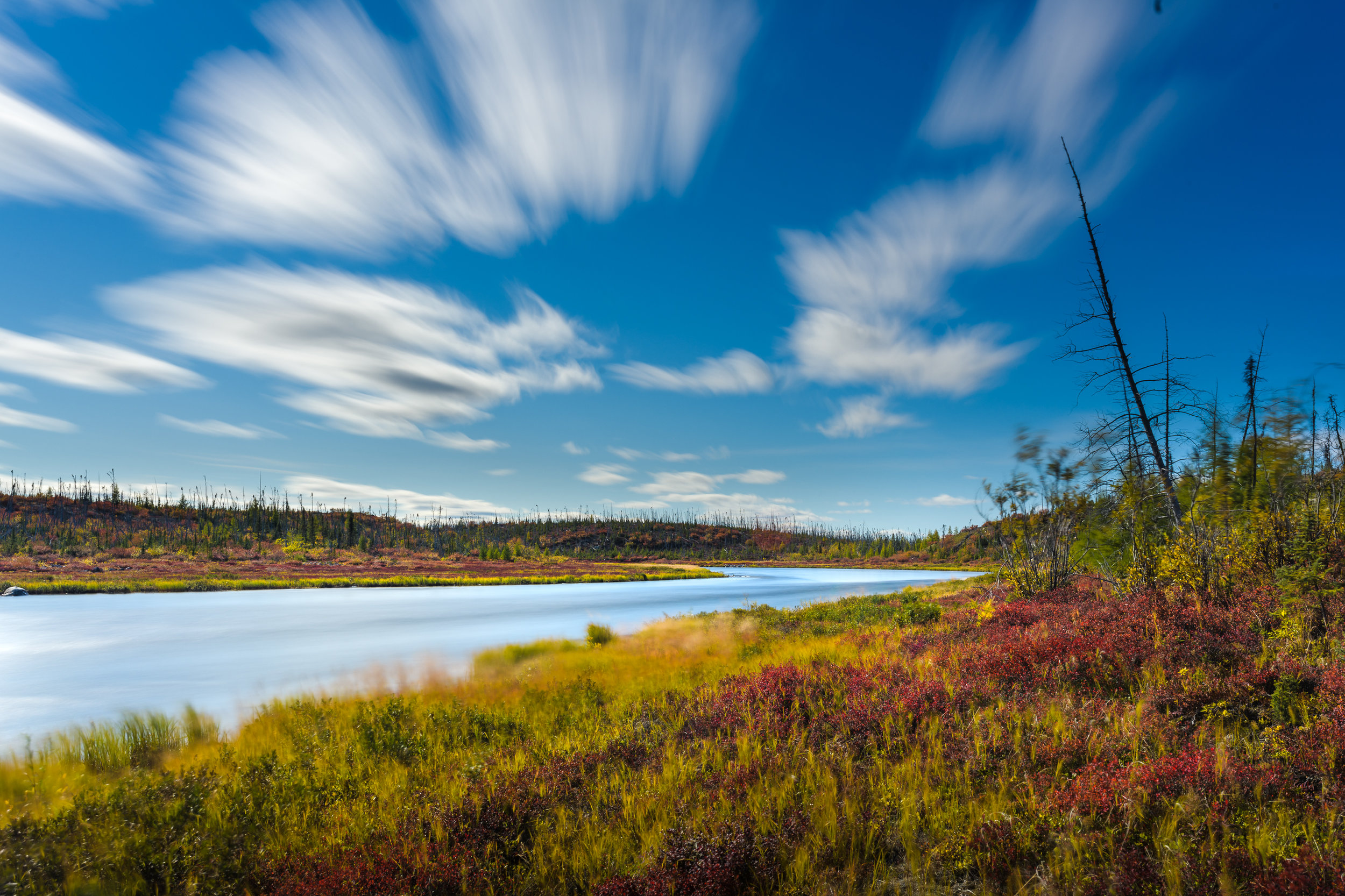 photo_workshop_canadian_arctic-6.jpg