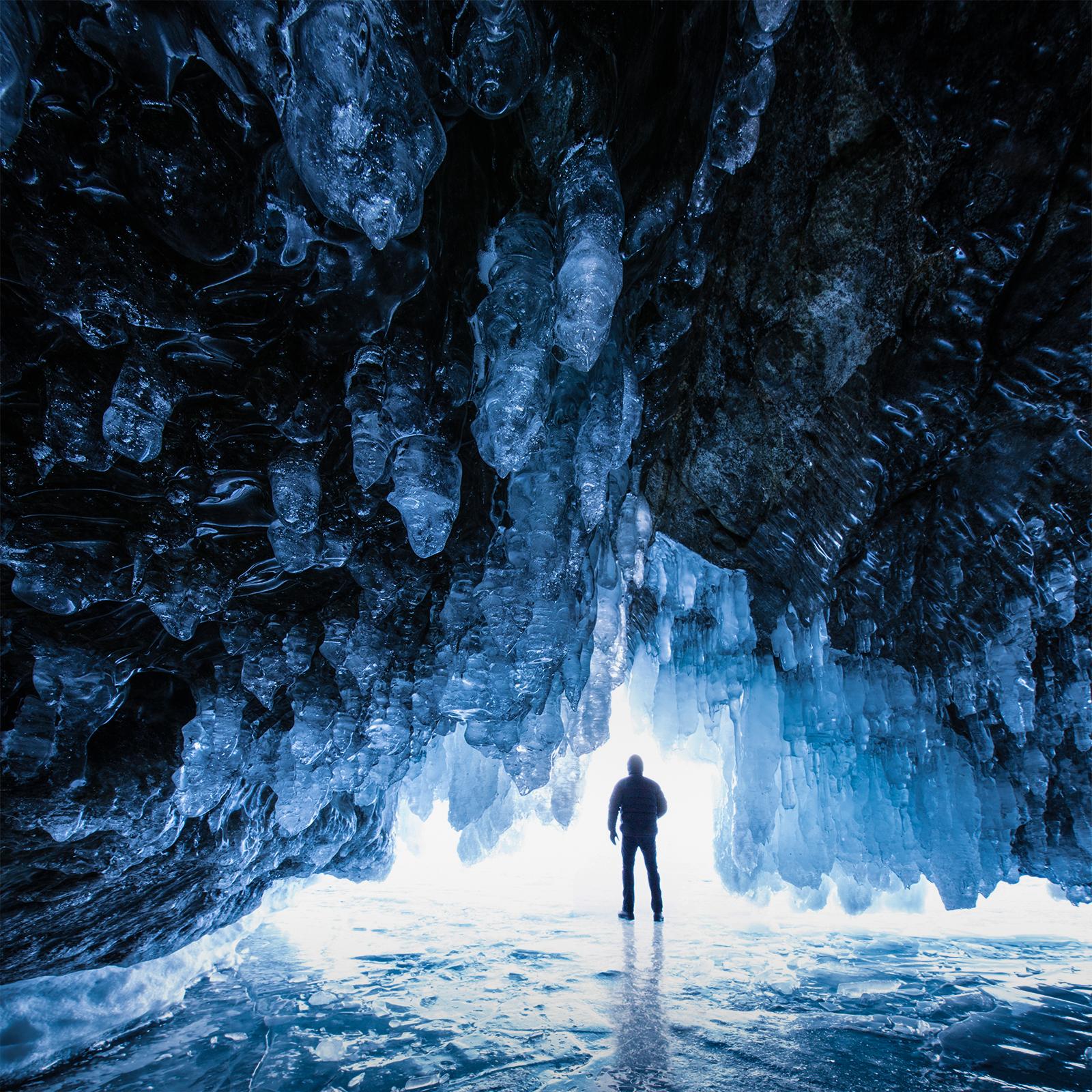 Cave1 (1).jpg