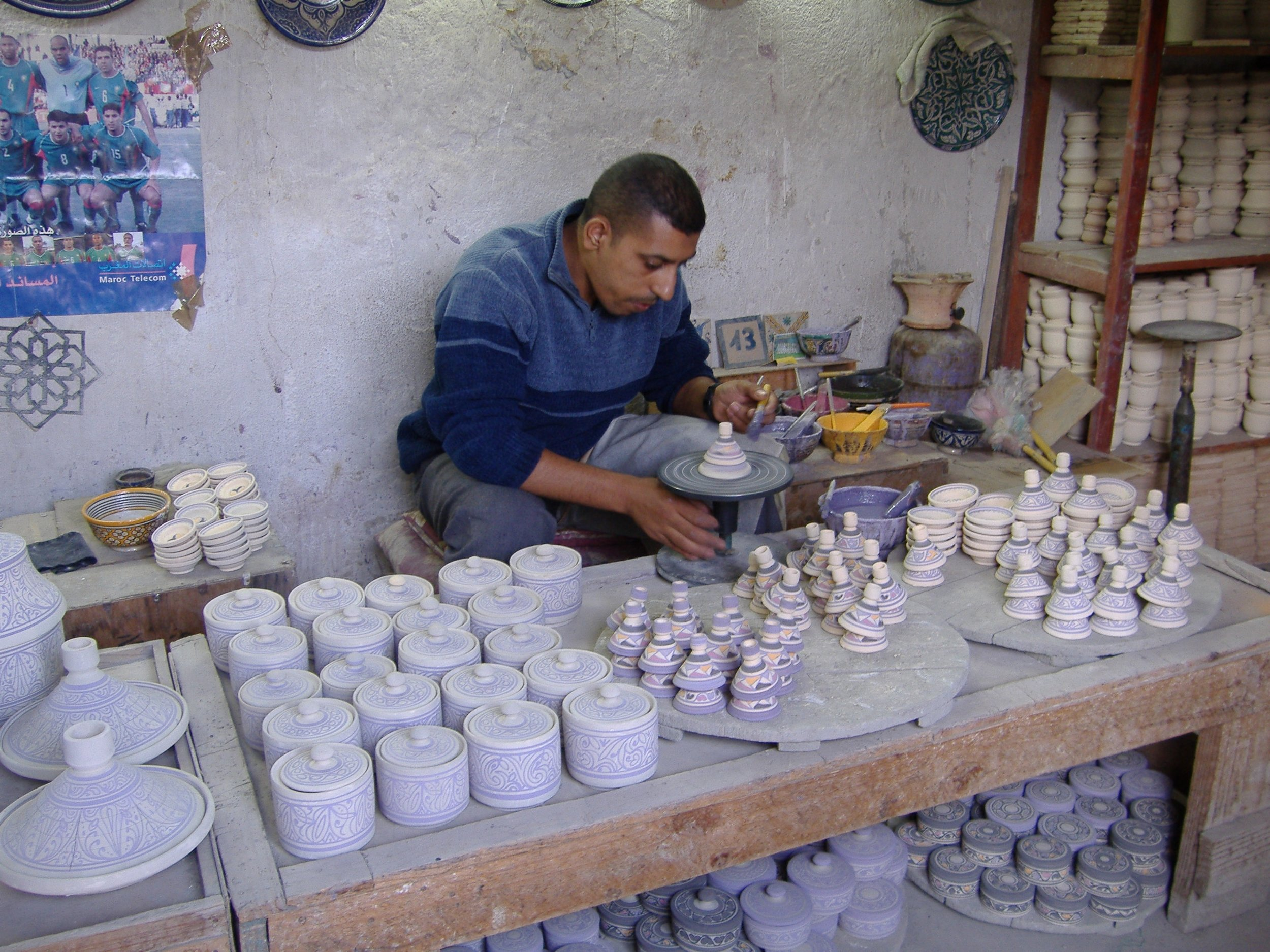 Fes-pottery.JPG