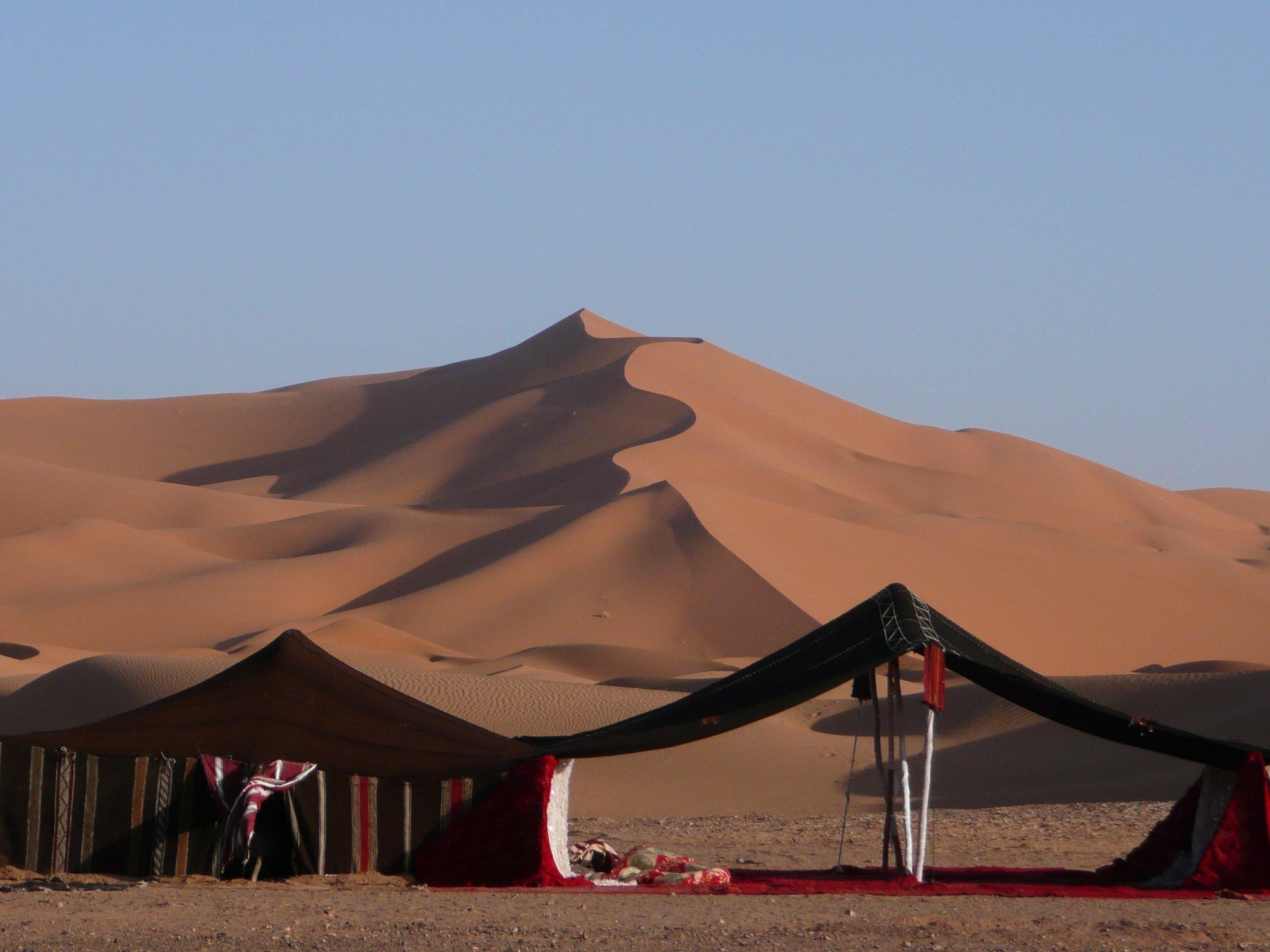 desert-171825.jpg