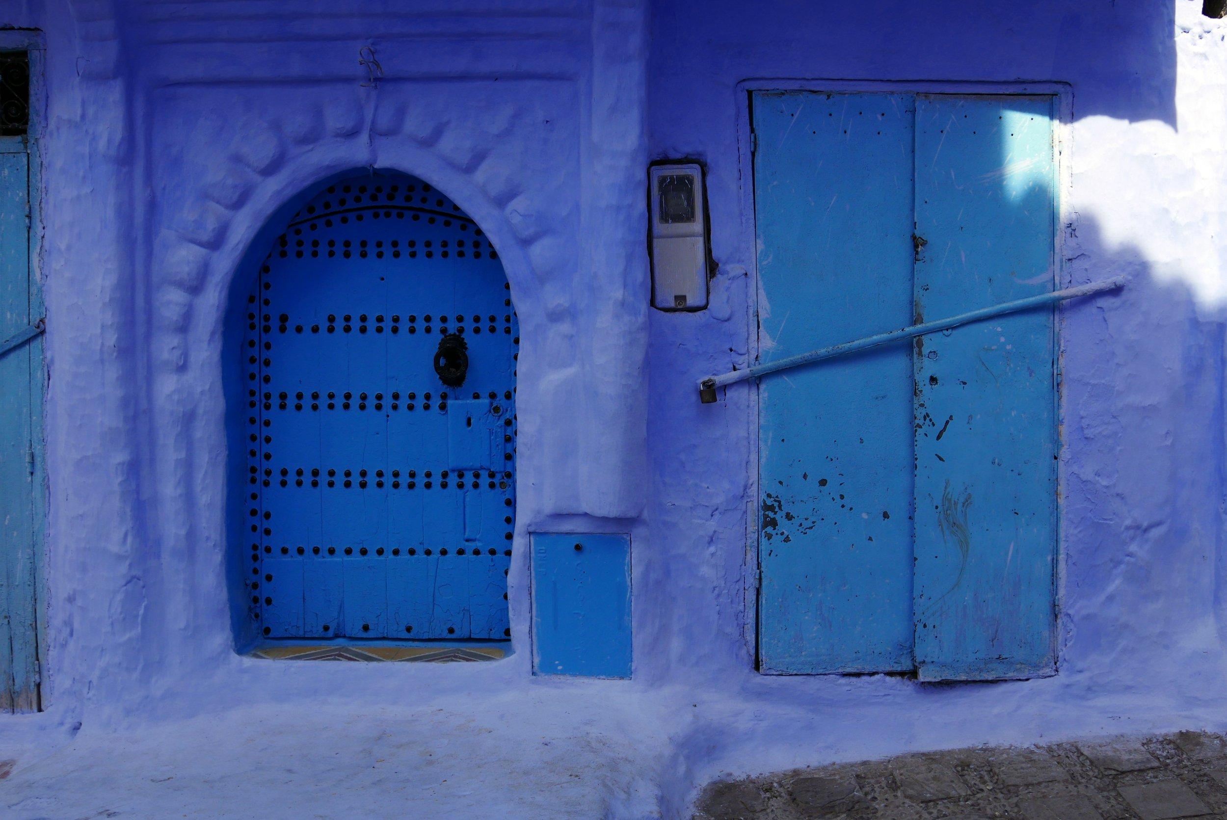 morocco-3735564.jpg