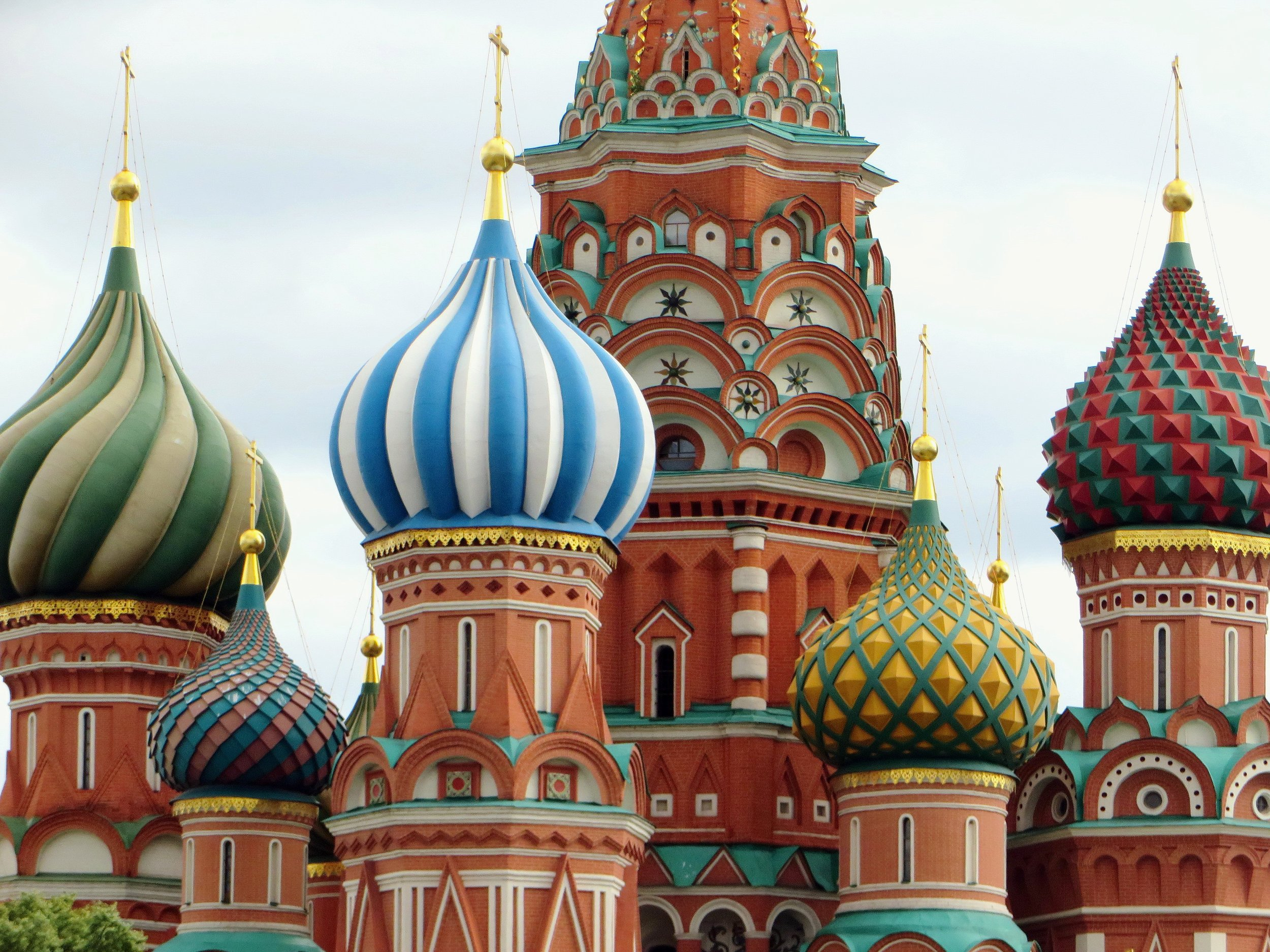 russia-1199331.jpg