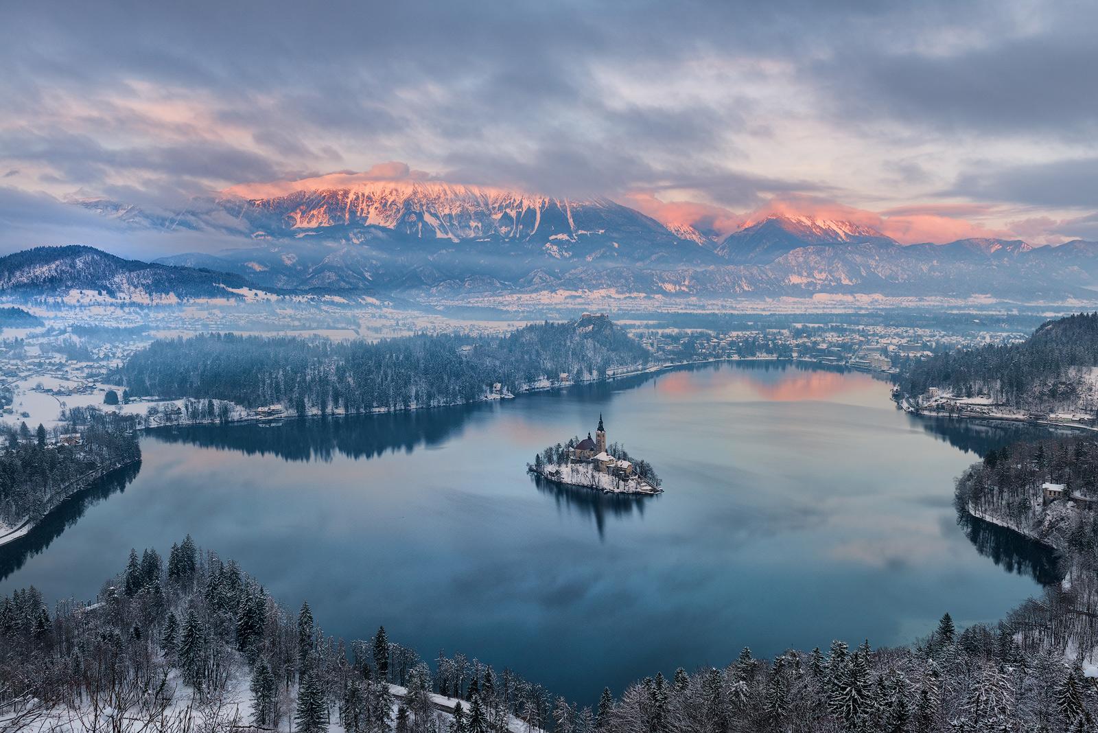 slovenia_winter_esenko_003.jpg