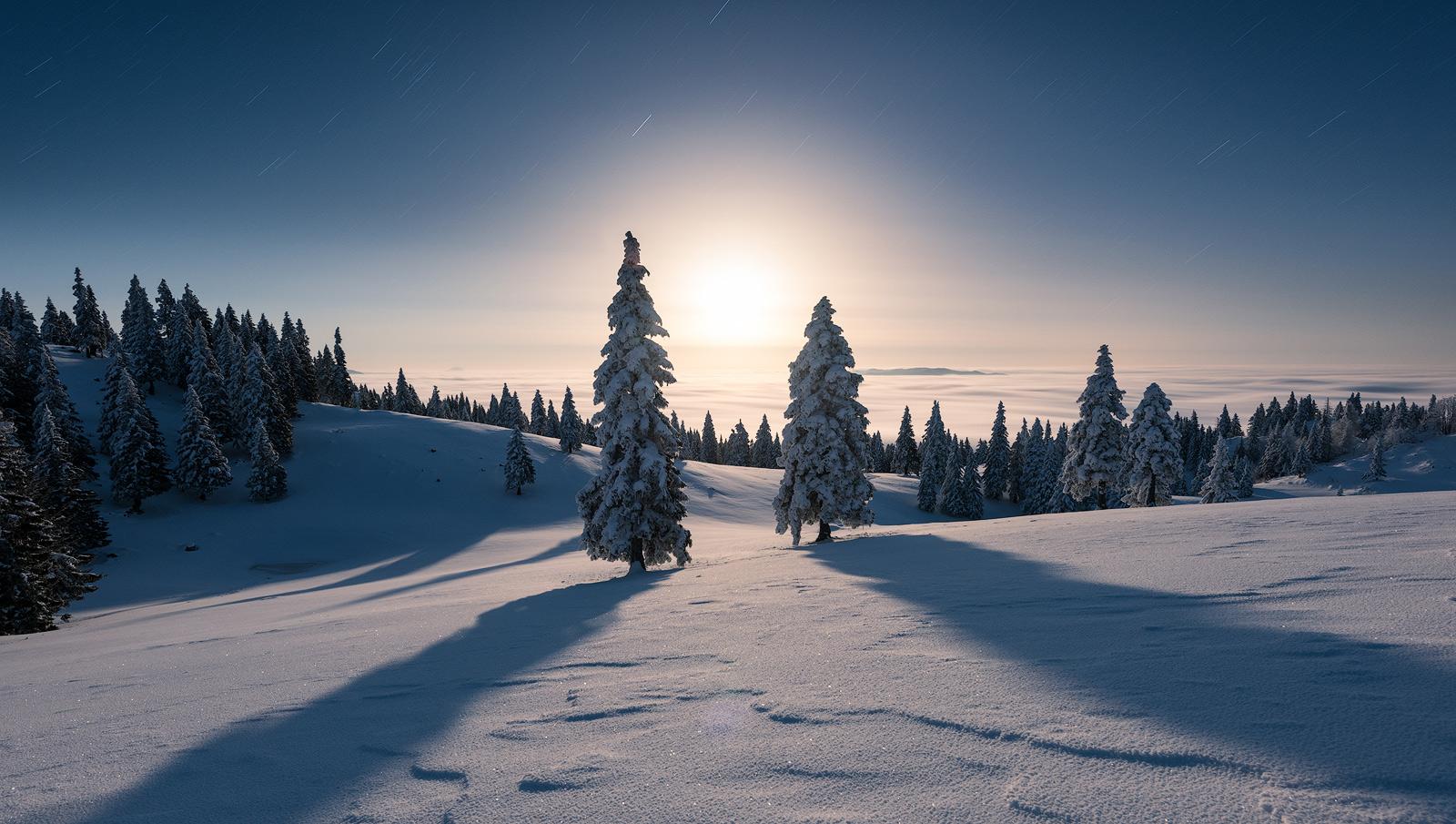 slovenia_winter_esenko_009.jpg