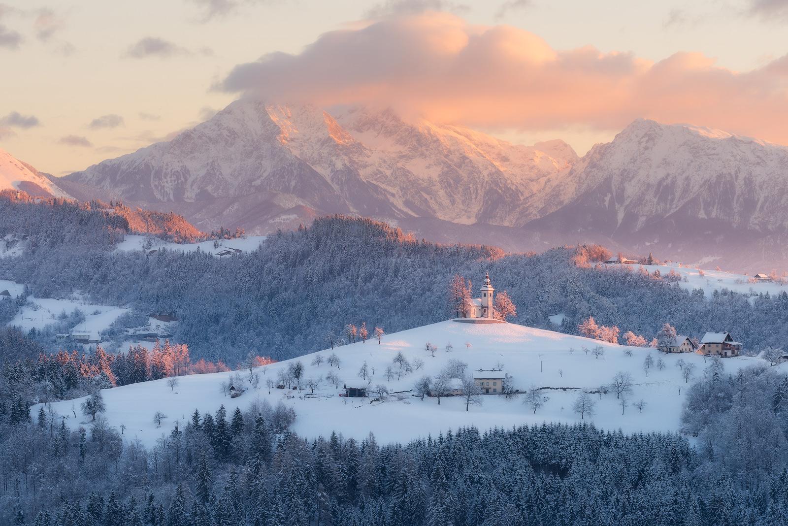 slovenia_winter_esenko_011.jpg