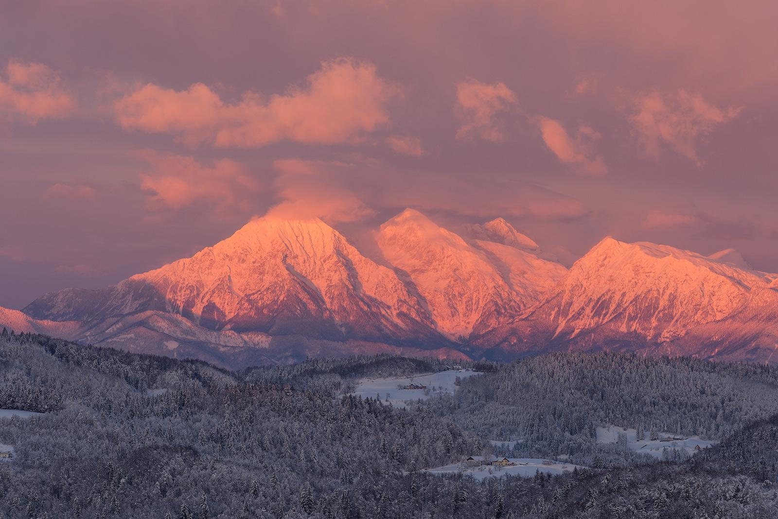 slovenia_winter_esenko_013.jpg