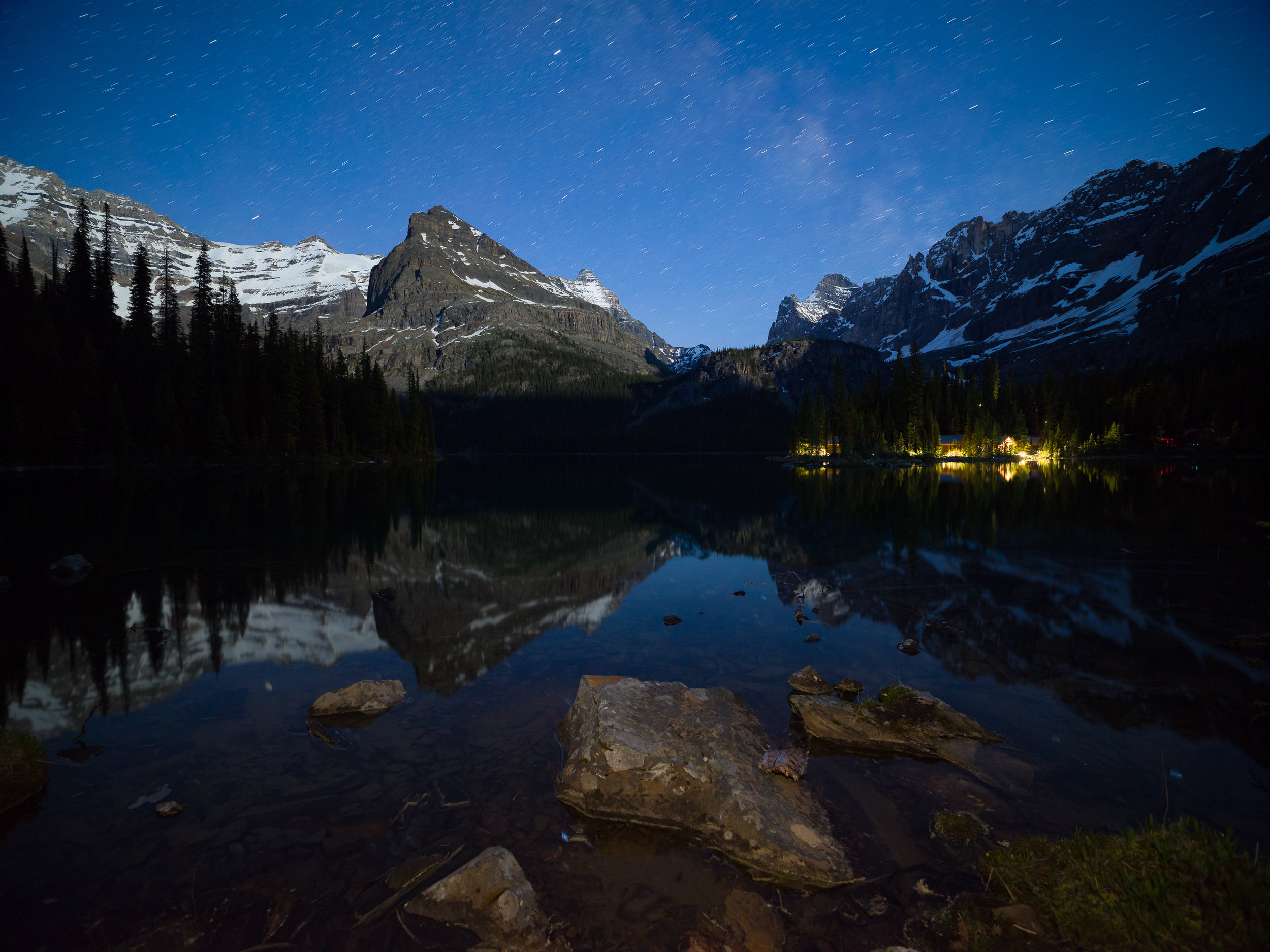 photo_workshop_lake_ohara-1.jpg
