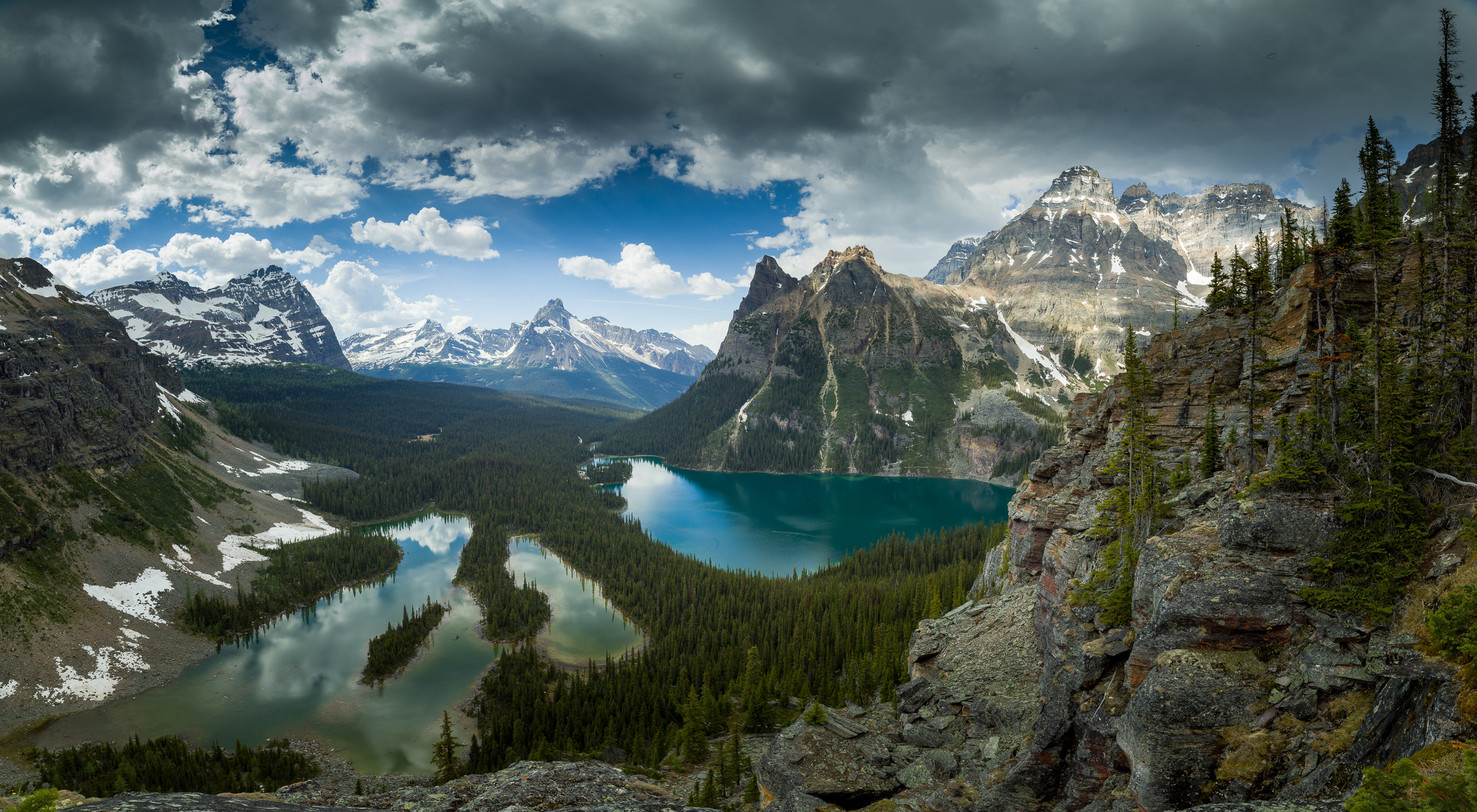 photo_workshop_lake_ohara-3.jpg