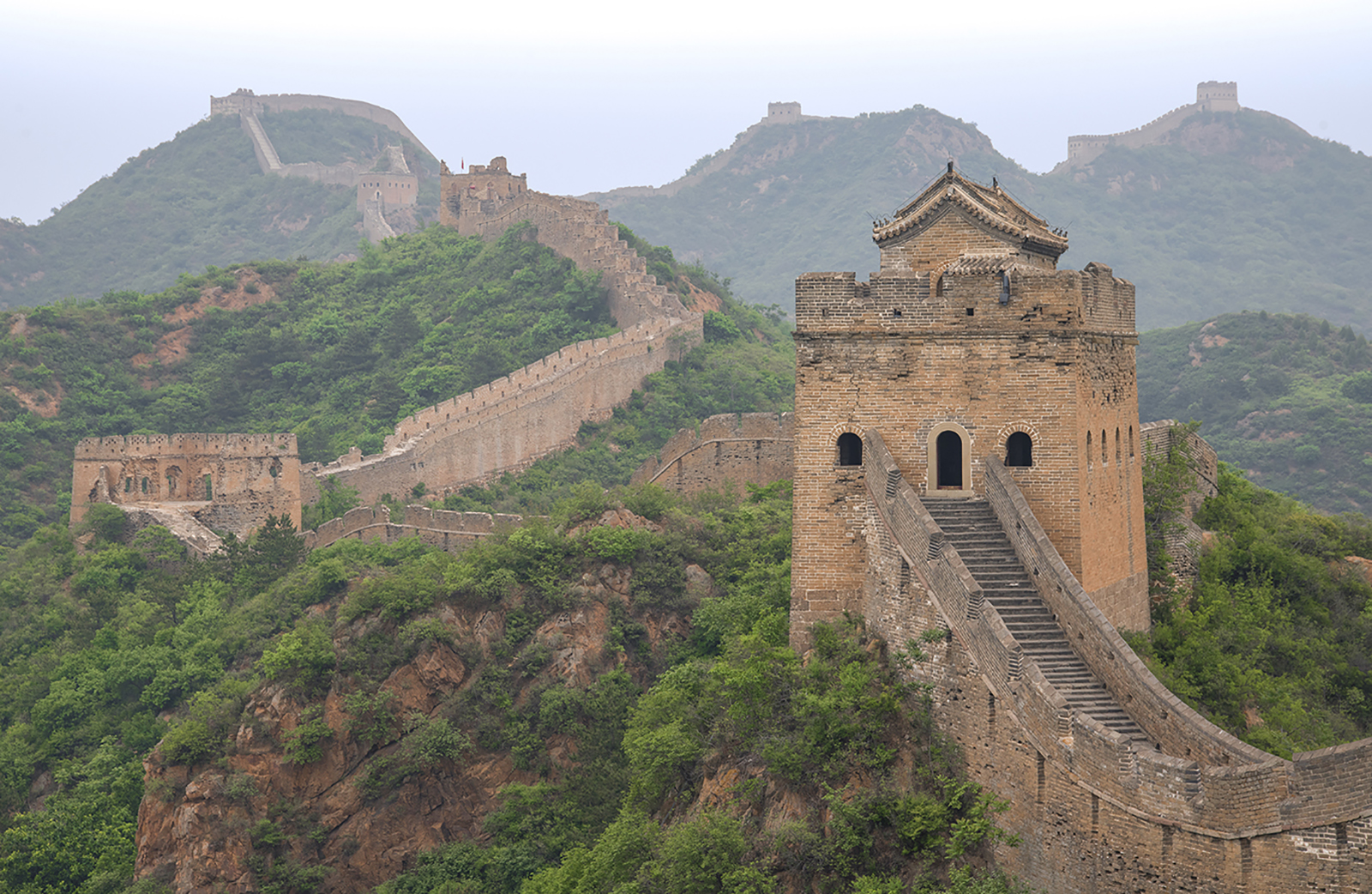 great wall of chinav2.jpg