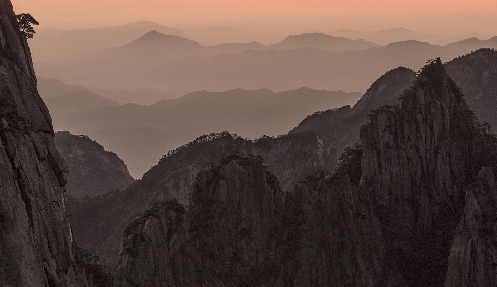layers of a morning sunrise.jpg