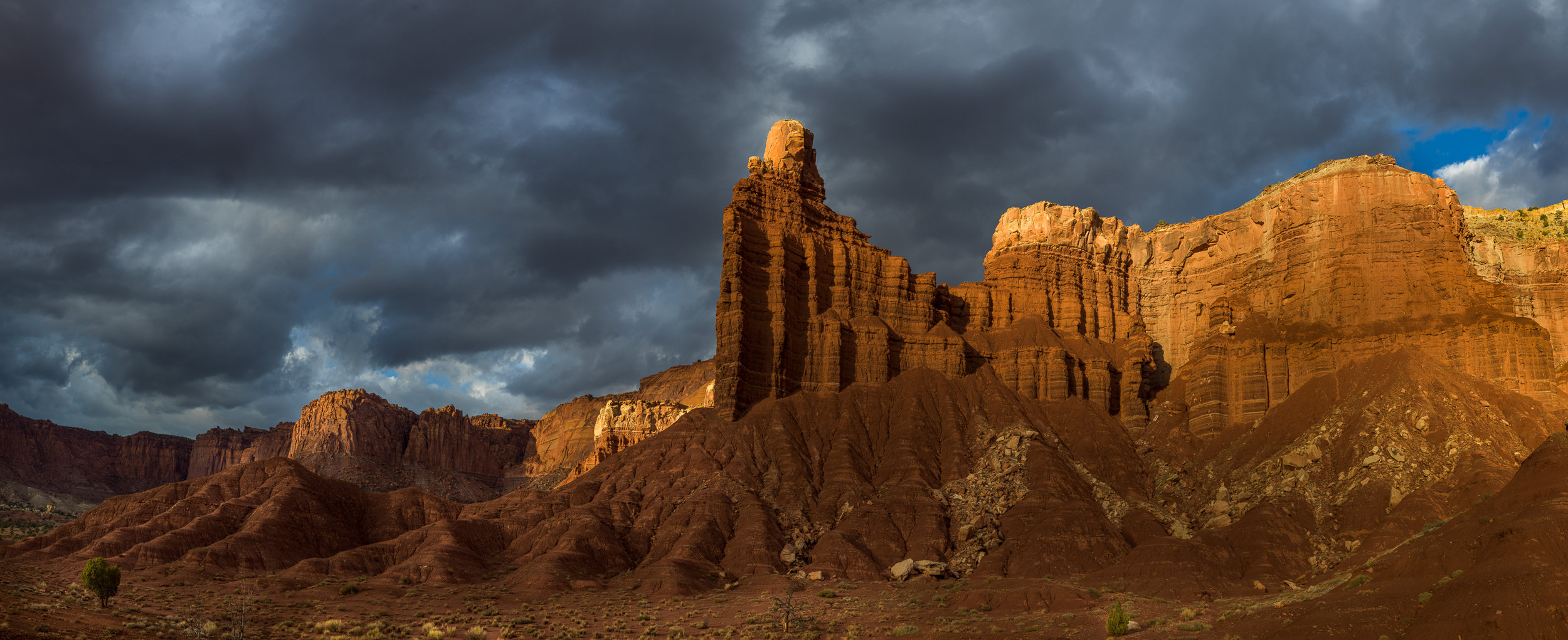 photo_workshop_utah_night-skies-5.jpg