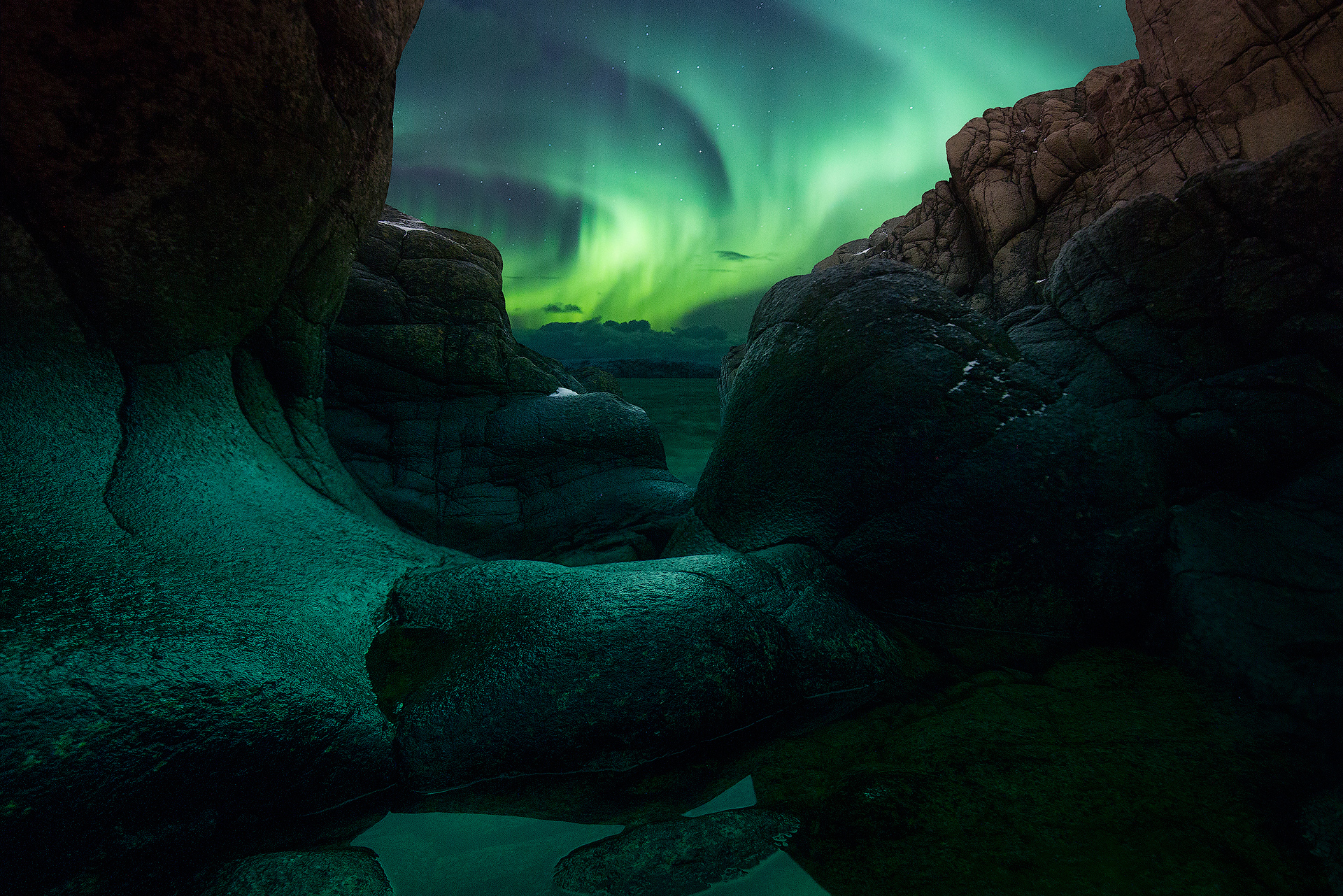 Untitled_Panorama3-LRForWebforContest1920.jpg