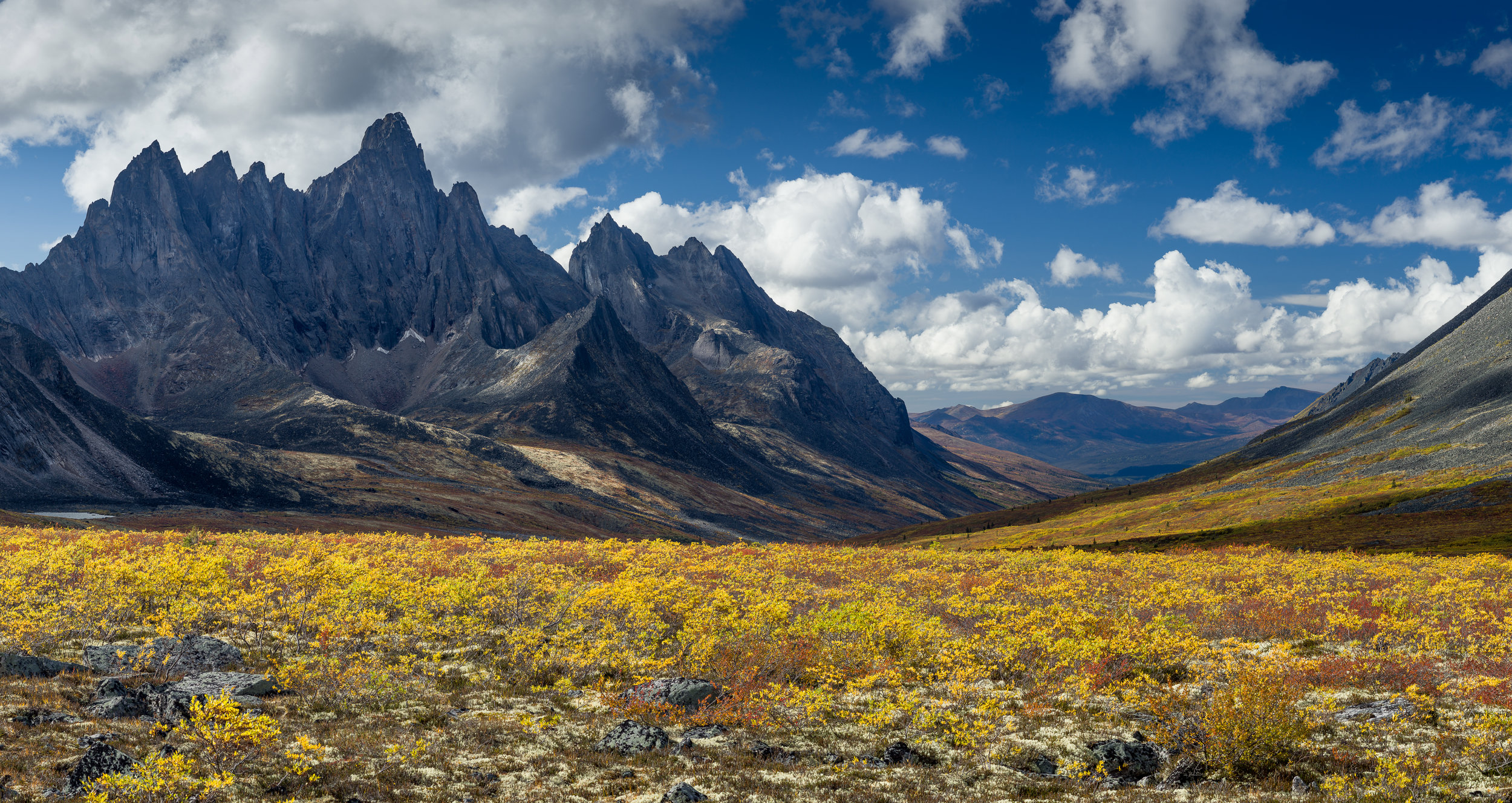 photo_workshop_yukon_tombstone-1.jpg
