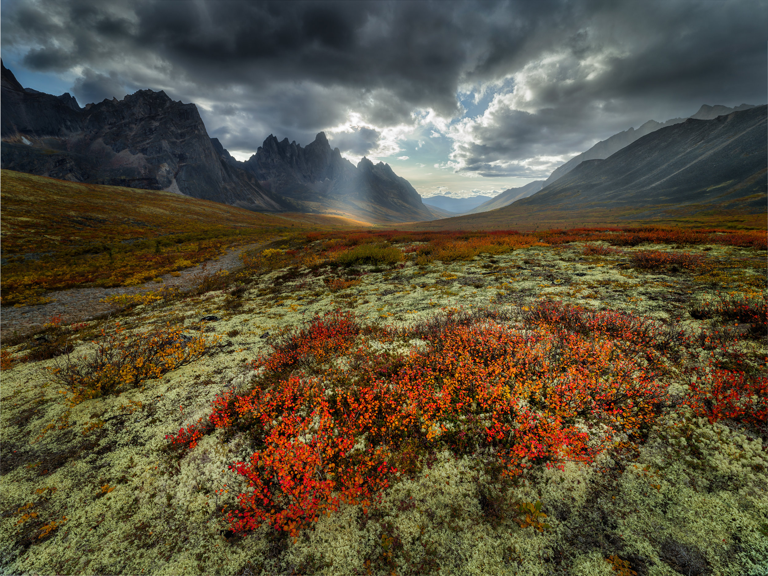 photo_workshop_yukon_tombstone-8.jpg