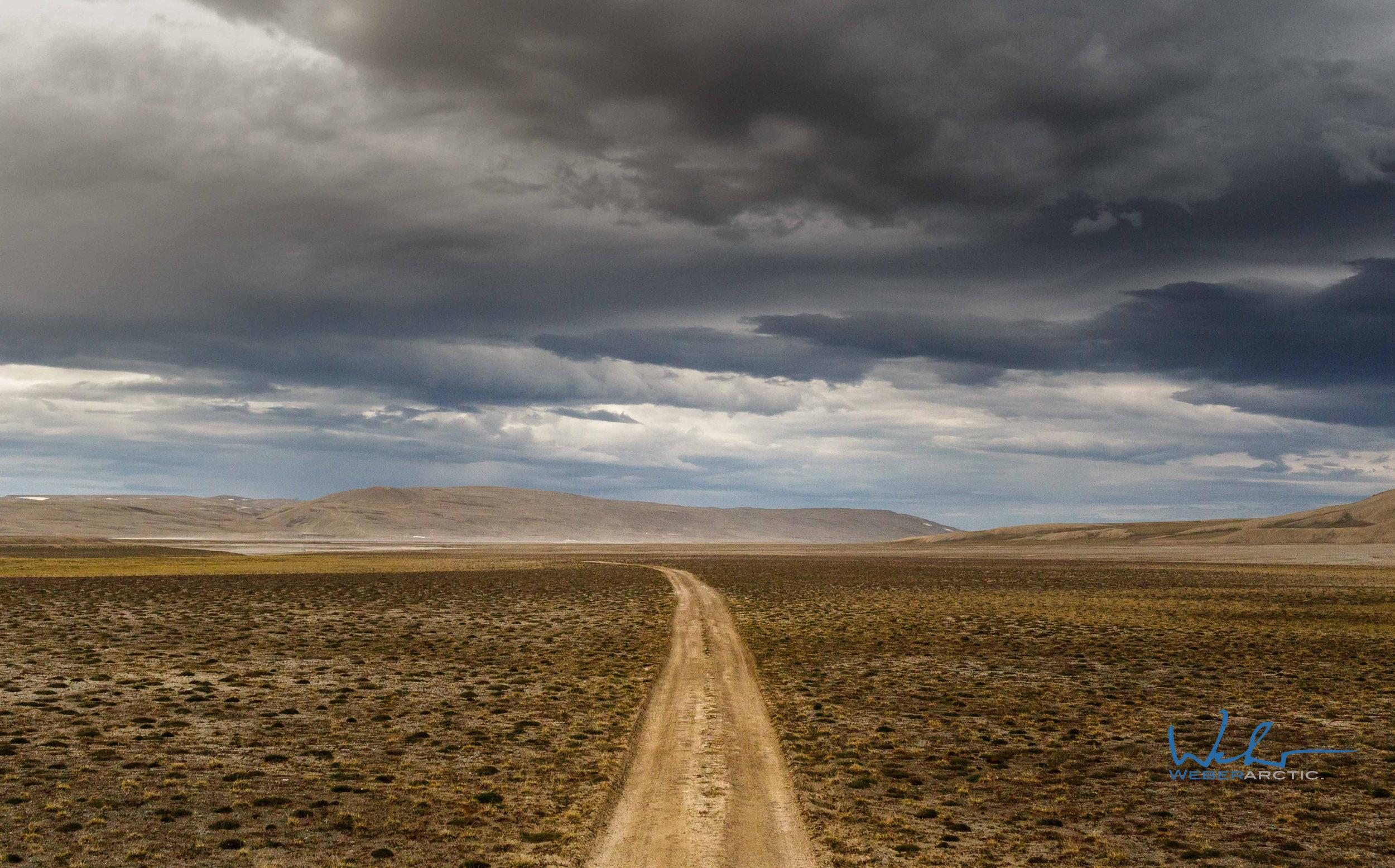 ATV trail.jpg
