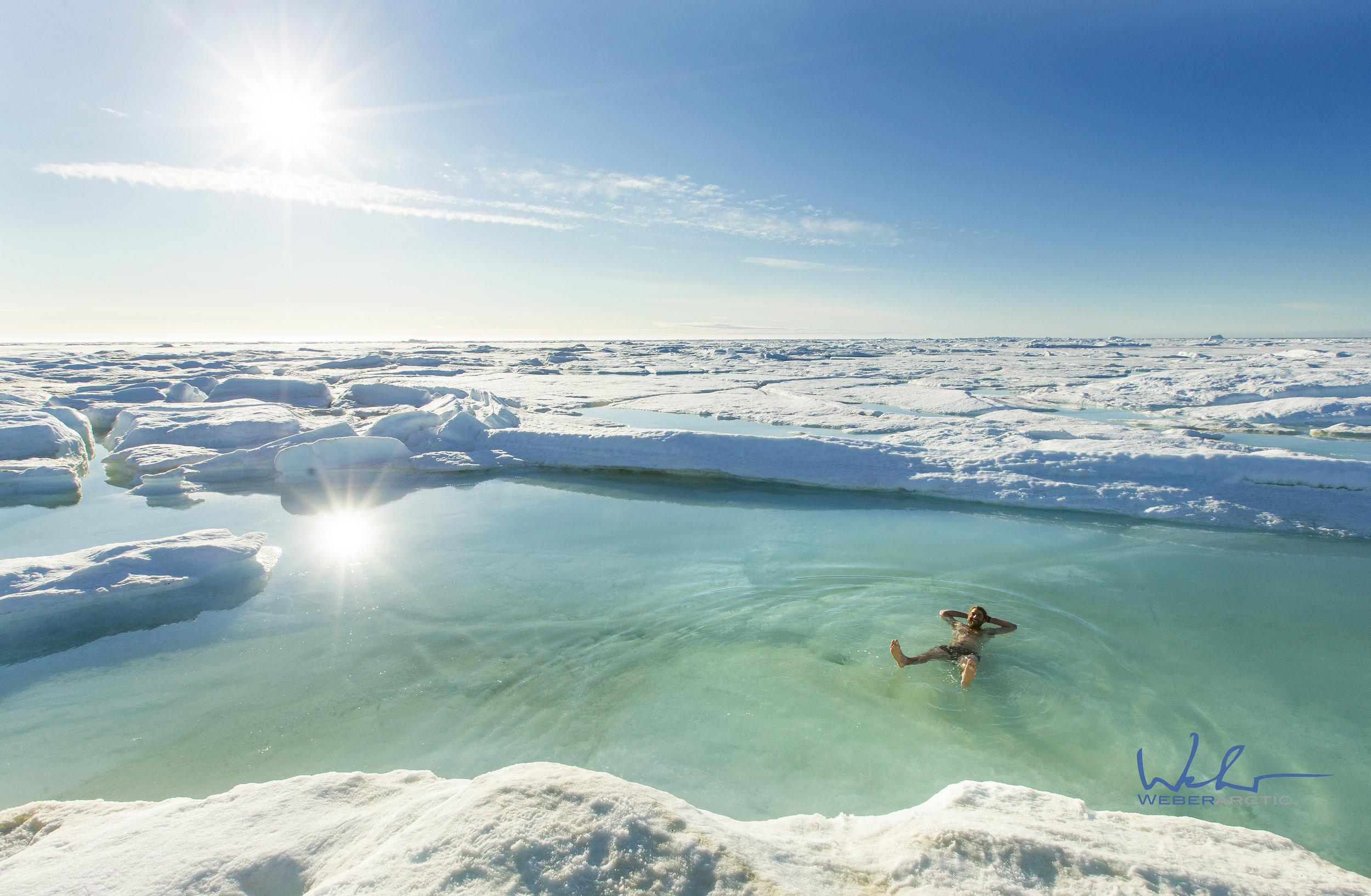 A polar plunge!.jpg