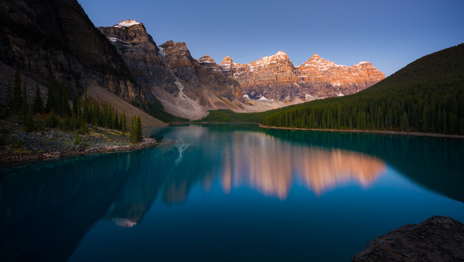 muench-workshops-canadian-rockies-marc-muench-4.jpg
