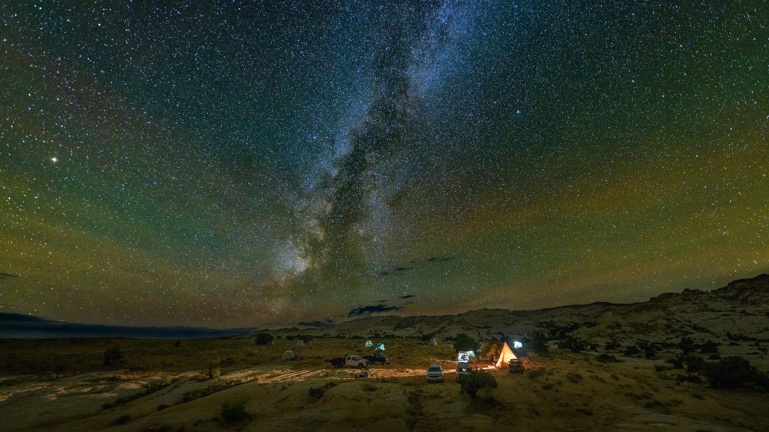 photo_workshop_utah_night-skies-1.jpg
