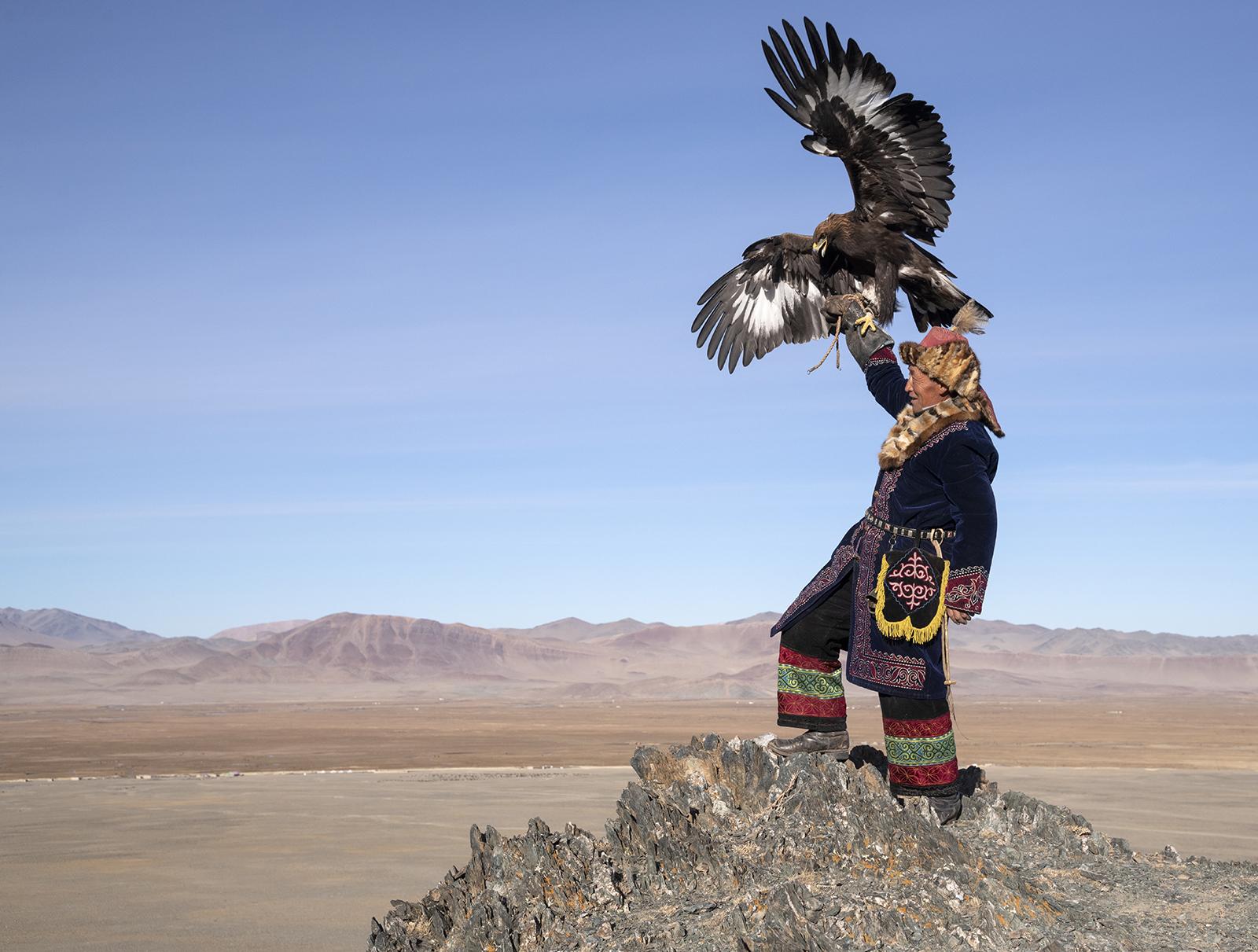 eagle hunter and eagle.jpg