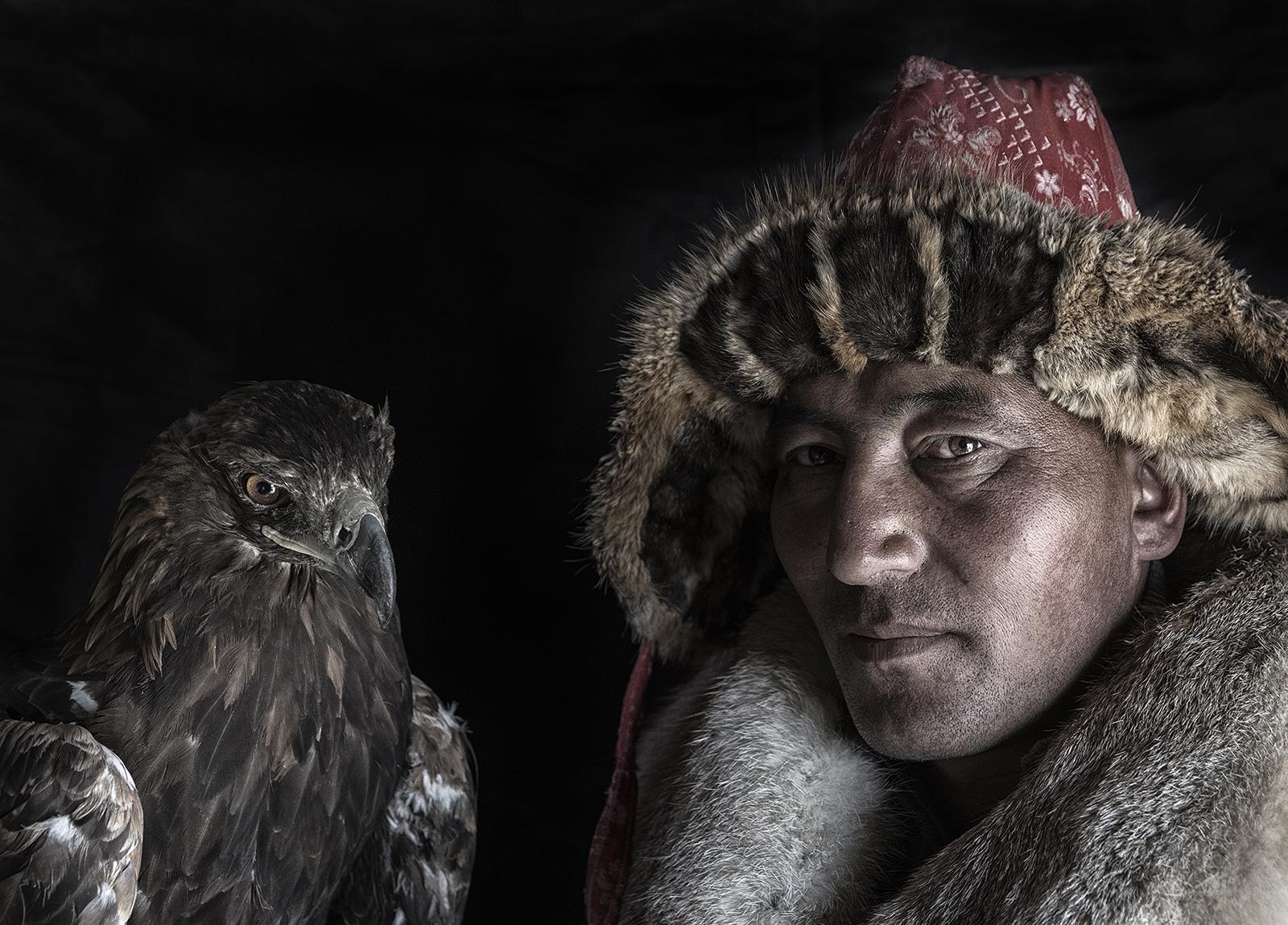eagle hunter portrait2.jpg
