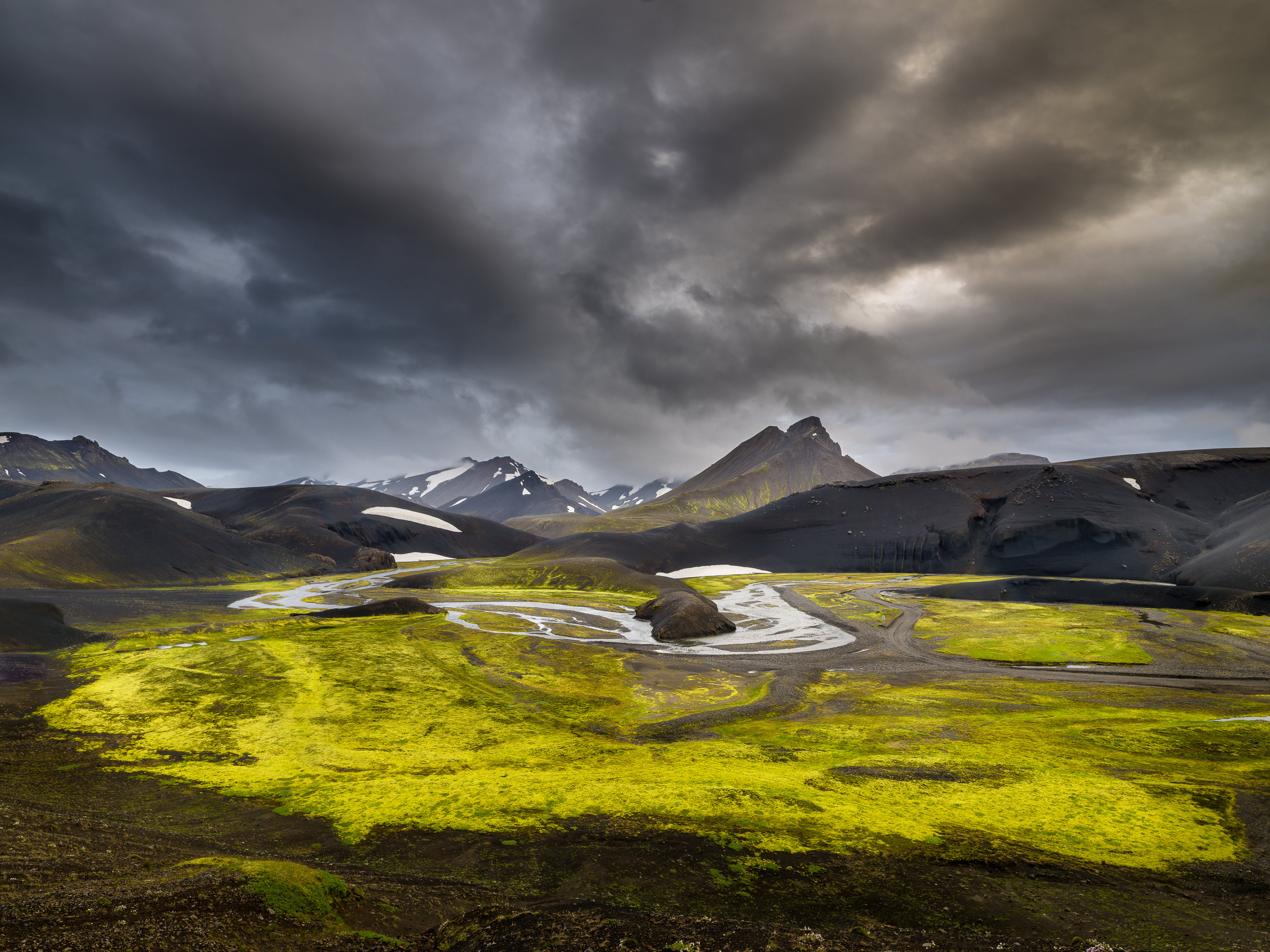 photo_workshop_iceland-2.jpg
