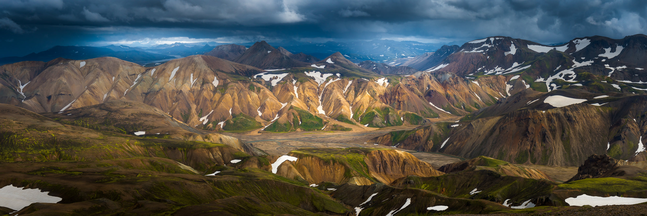 photo_workshop_iceland-3.jpg